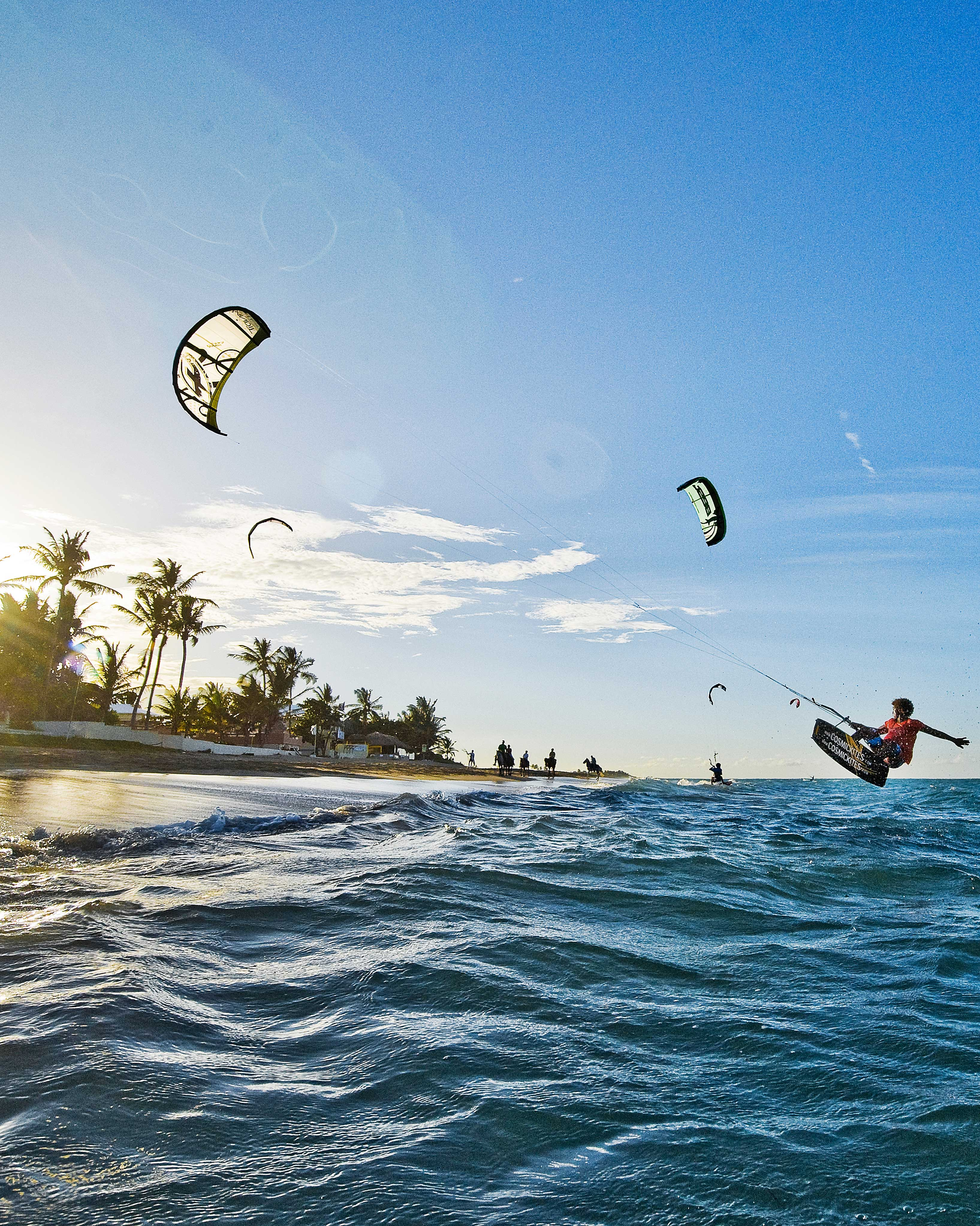 romantic caribbean destination dominican republic