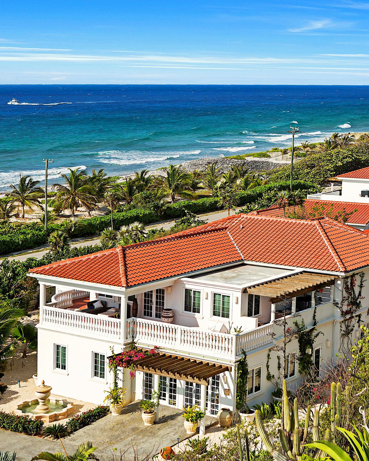 romantic caribbean destination cayman islands