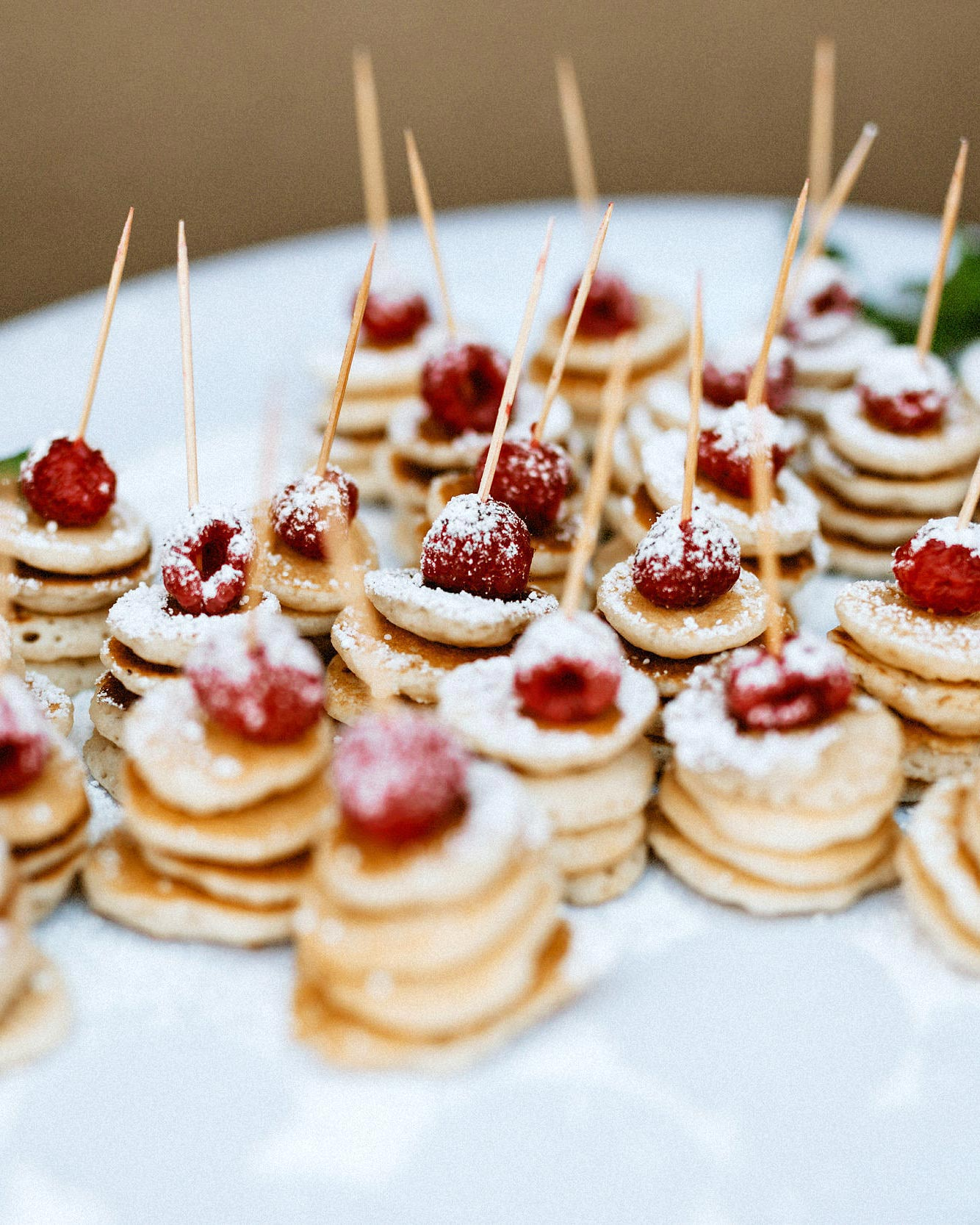 Wedding Website Url Ideas: How To Plan The Perfect Brunch Wedding