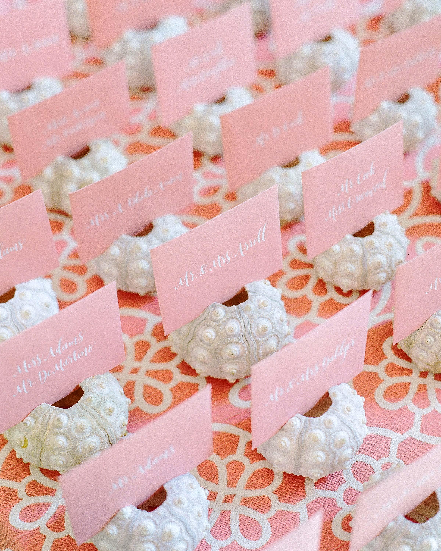 kelsey-casey-wedding-bahamas-escortcards-shells-0106-0524-s112804.jpg
