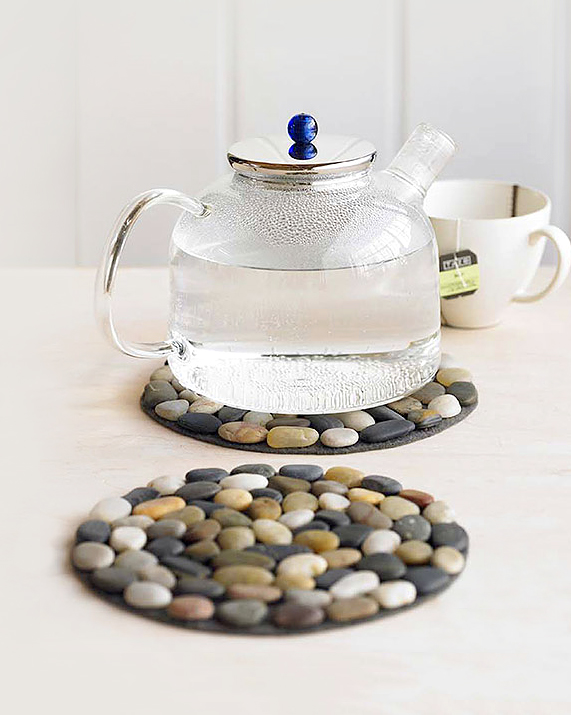 vivaterra tea kettle