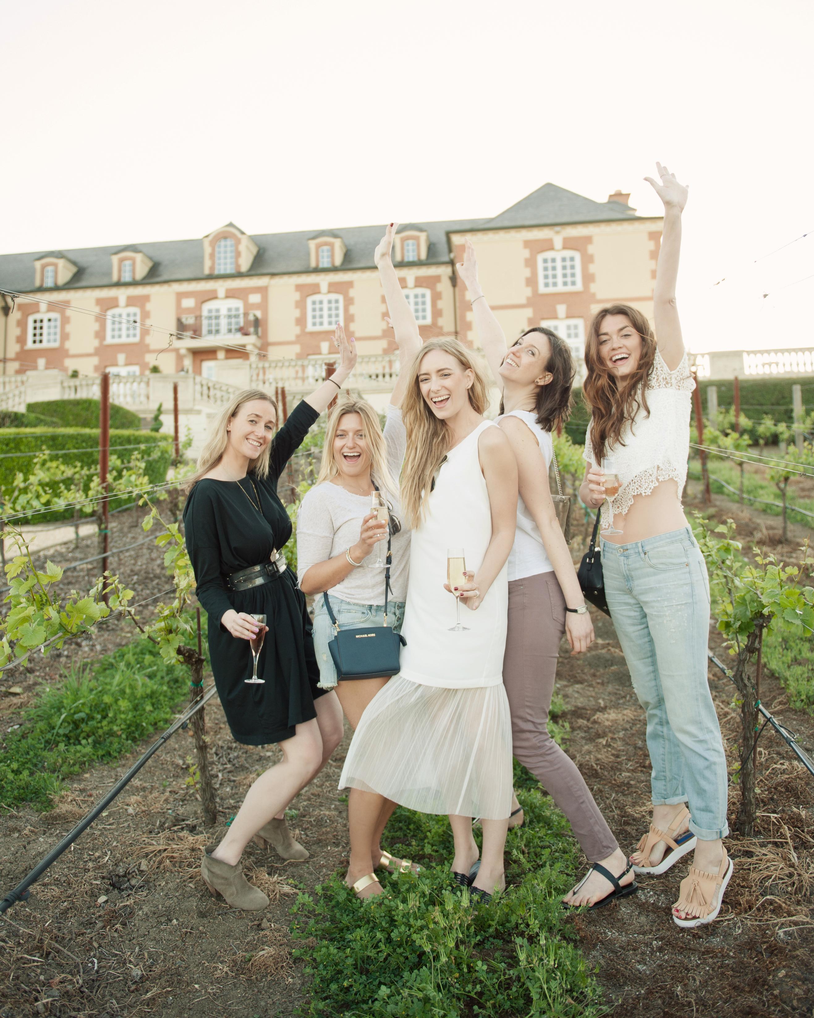 eatsleepwear-napa-valley-bachelorette-party-friends-vineyard-arms-0415.jpg