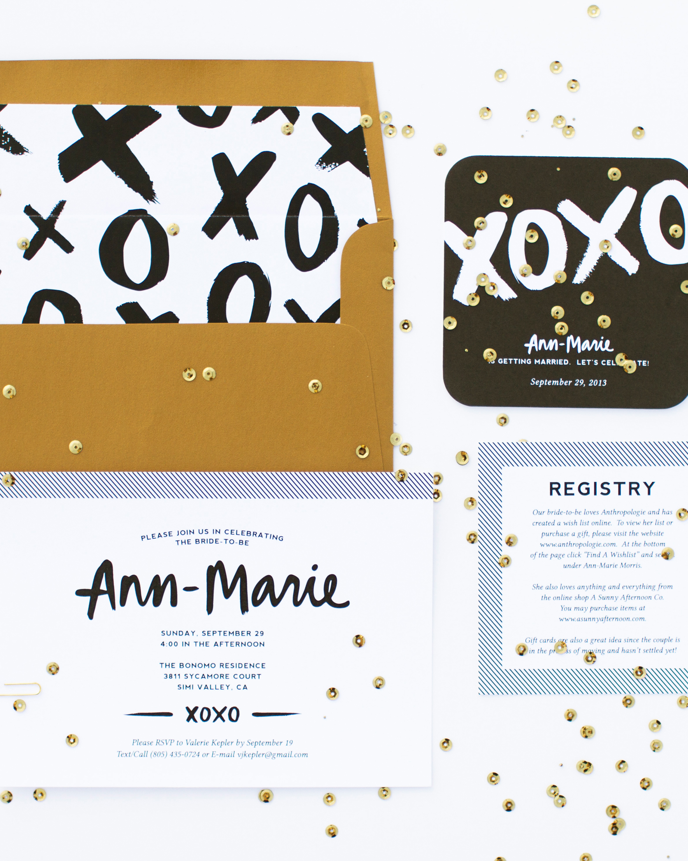 shower-invites-jayadores-0414.jpg