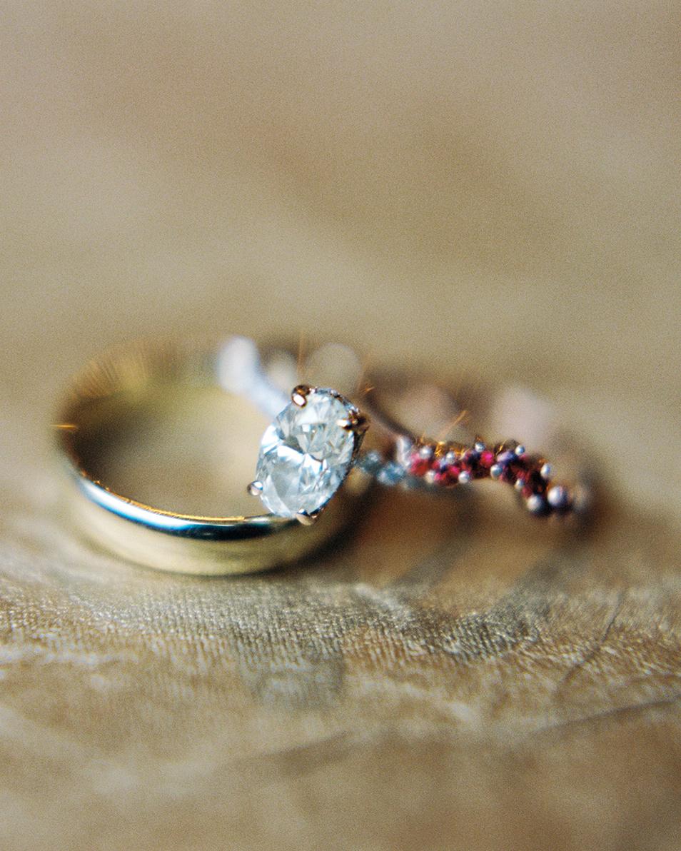 joanna jay wedding rings