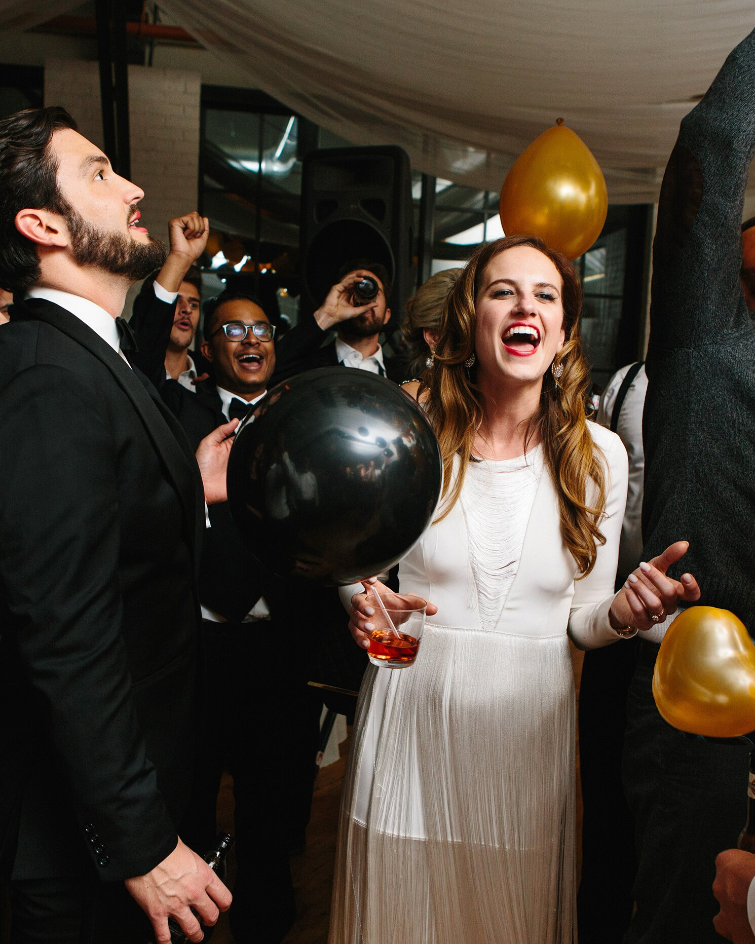 Lucky (and Unlucky!) Days to Get Married | Martha Stewart Weddings
