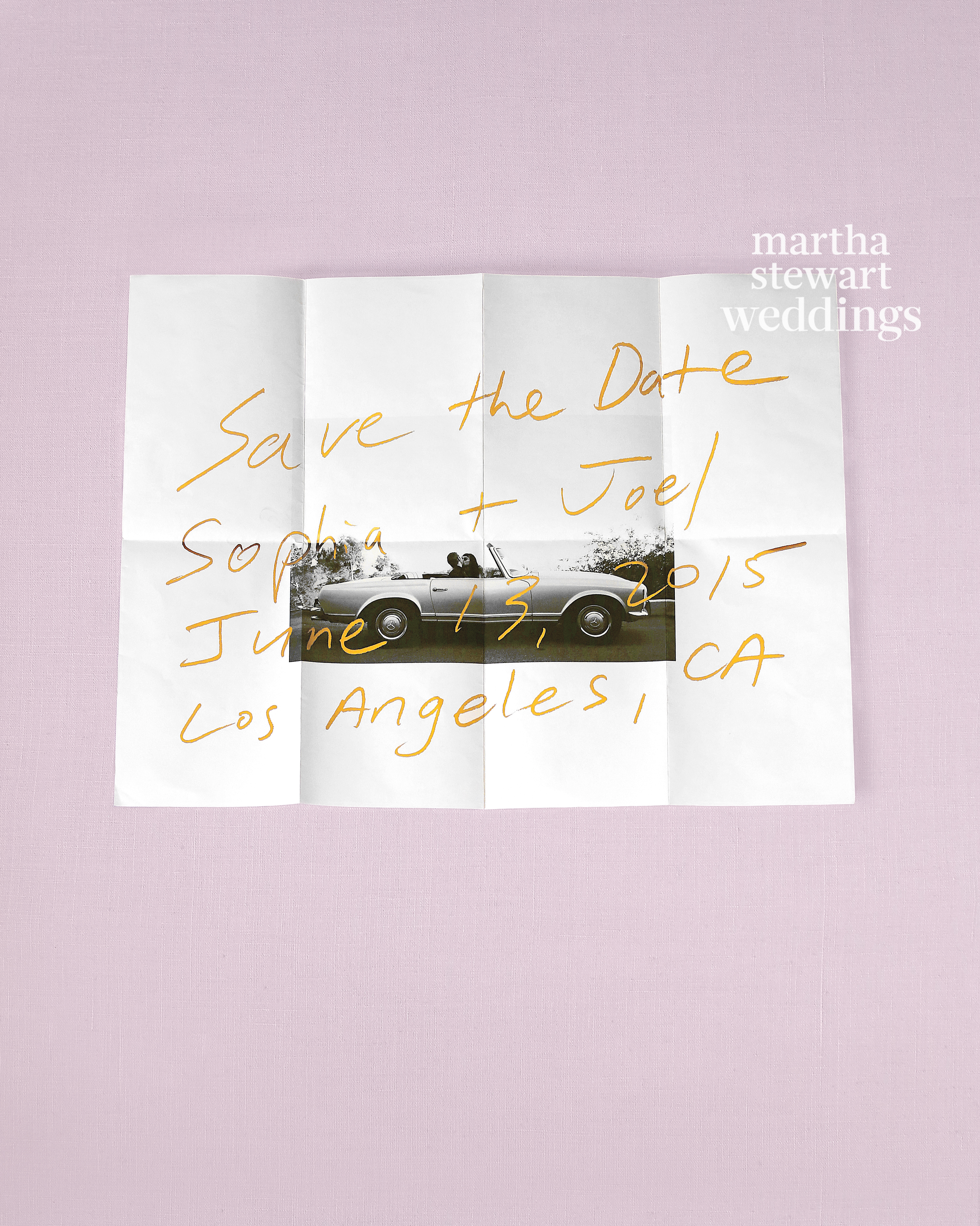 msophia-joel-wedding-los-angeles-save-the-date-d112240-r1-watermarked-0915.jpg