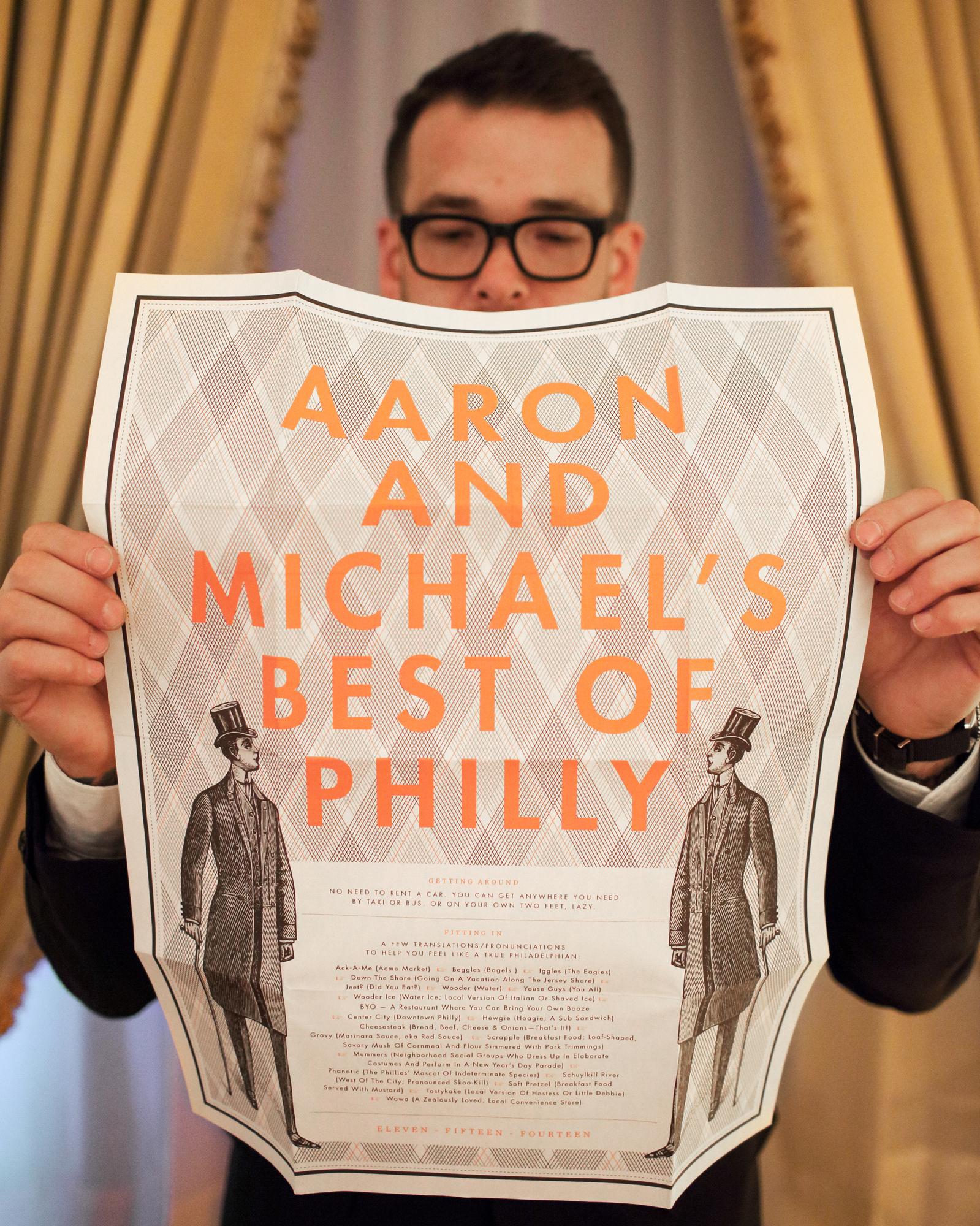 michael-aaron-wedding-141115metmic0035-d111619.jpg