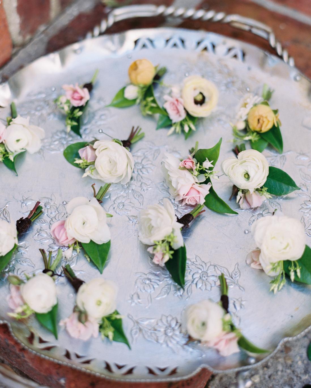 jessica-graham-wedding-boutonnieres-0062-s112171-0915.jpg