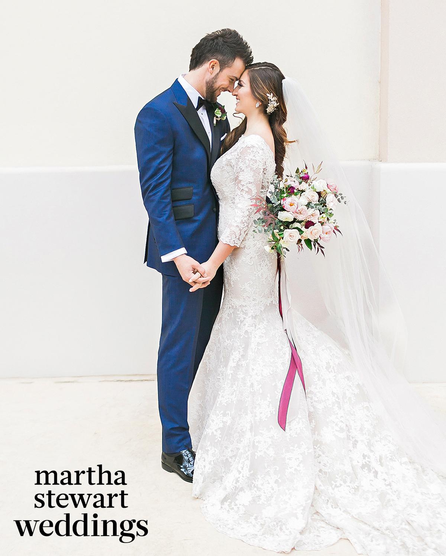 jessica and kris bryant couple
