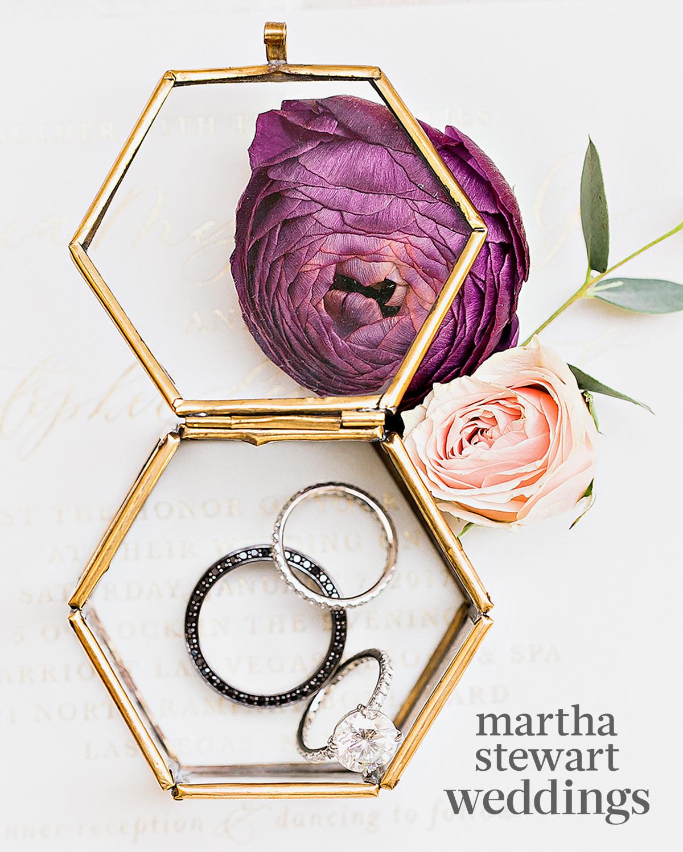 jessica and kris bryant wedding rings
