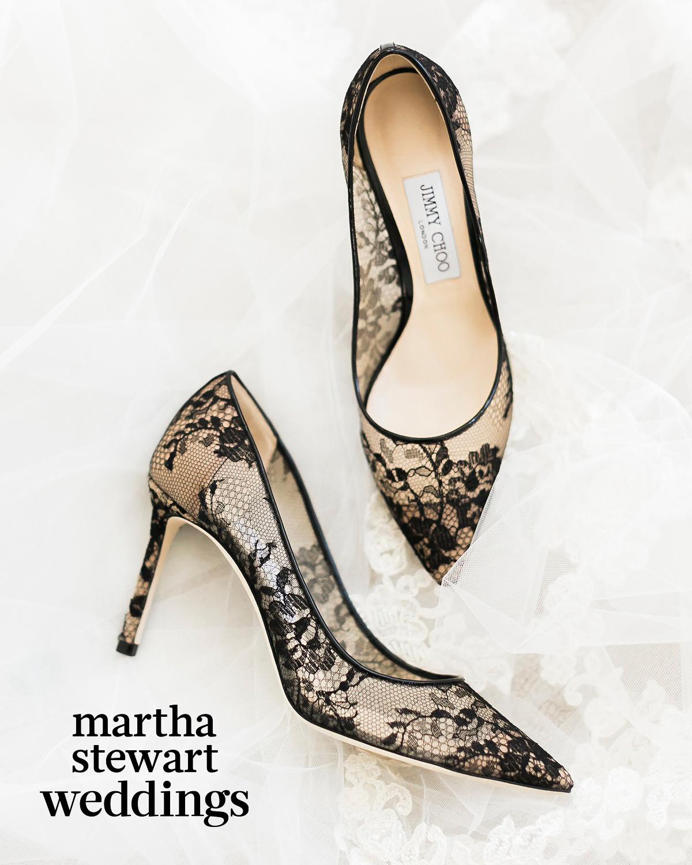 jessica and kris bryant heels