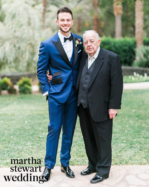 jessica and kris bryant grandfather