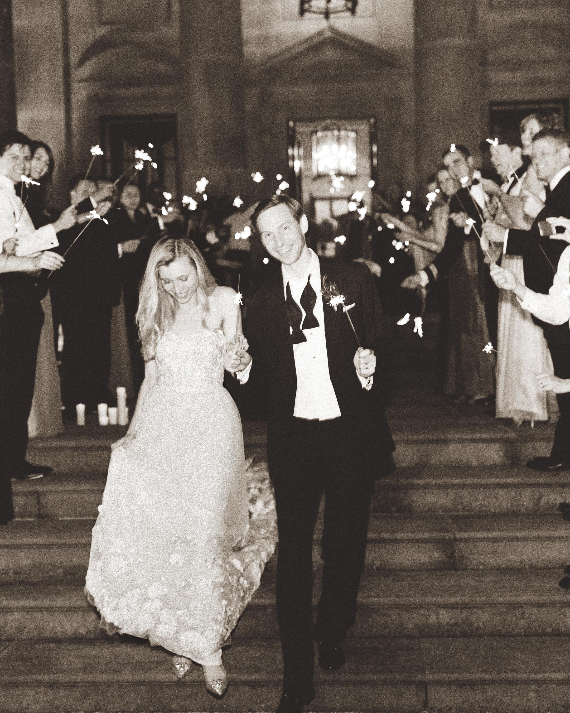 jo-andrew-wedding-ireland-2450-2-s112147-bw.jpg