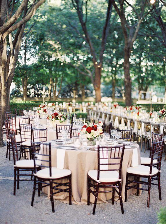 top city bridal shower venues marie gabrielle restaurant gardens