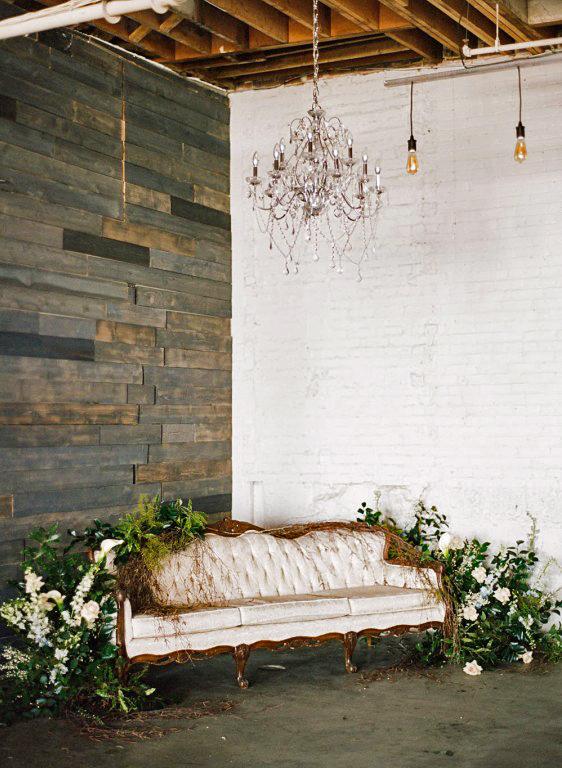 top city bridal shower venues moss denver