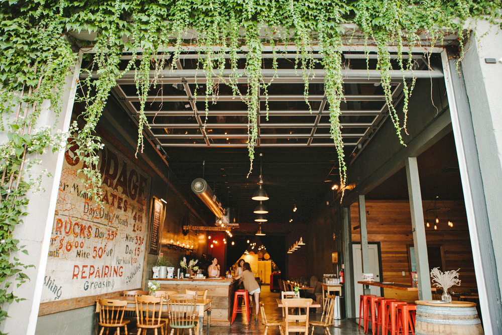 top city bridal shower venues enso winery