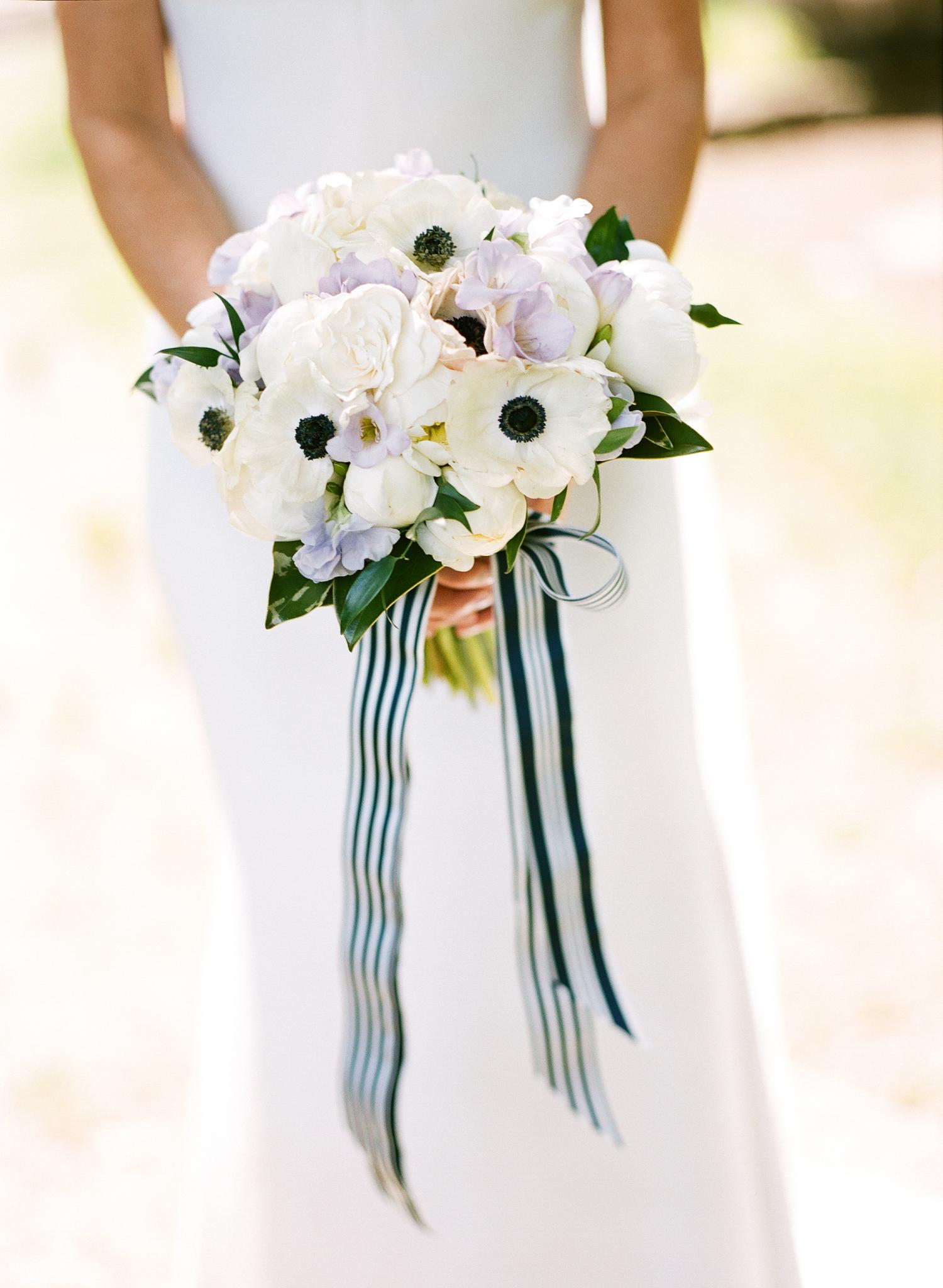 newly-engaged-tips-jamie-clayton-0717