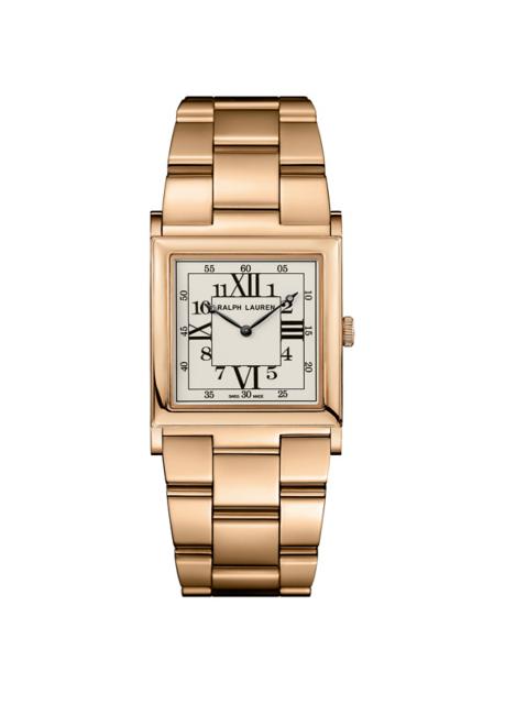 ralph lauren 867 watch