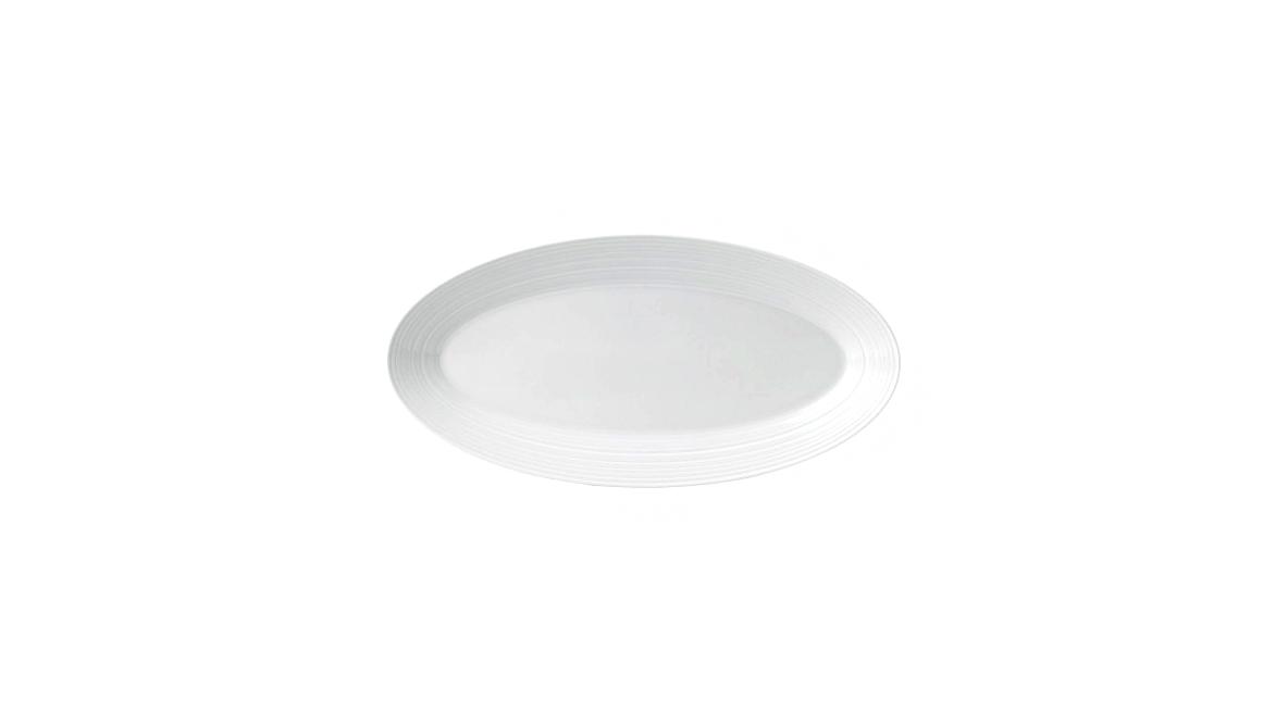 white-registry-items-wedgwood-jasper-conran-strata-platter-0617
