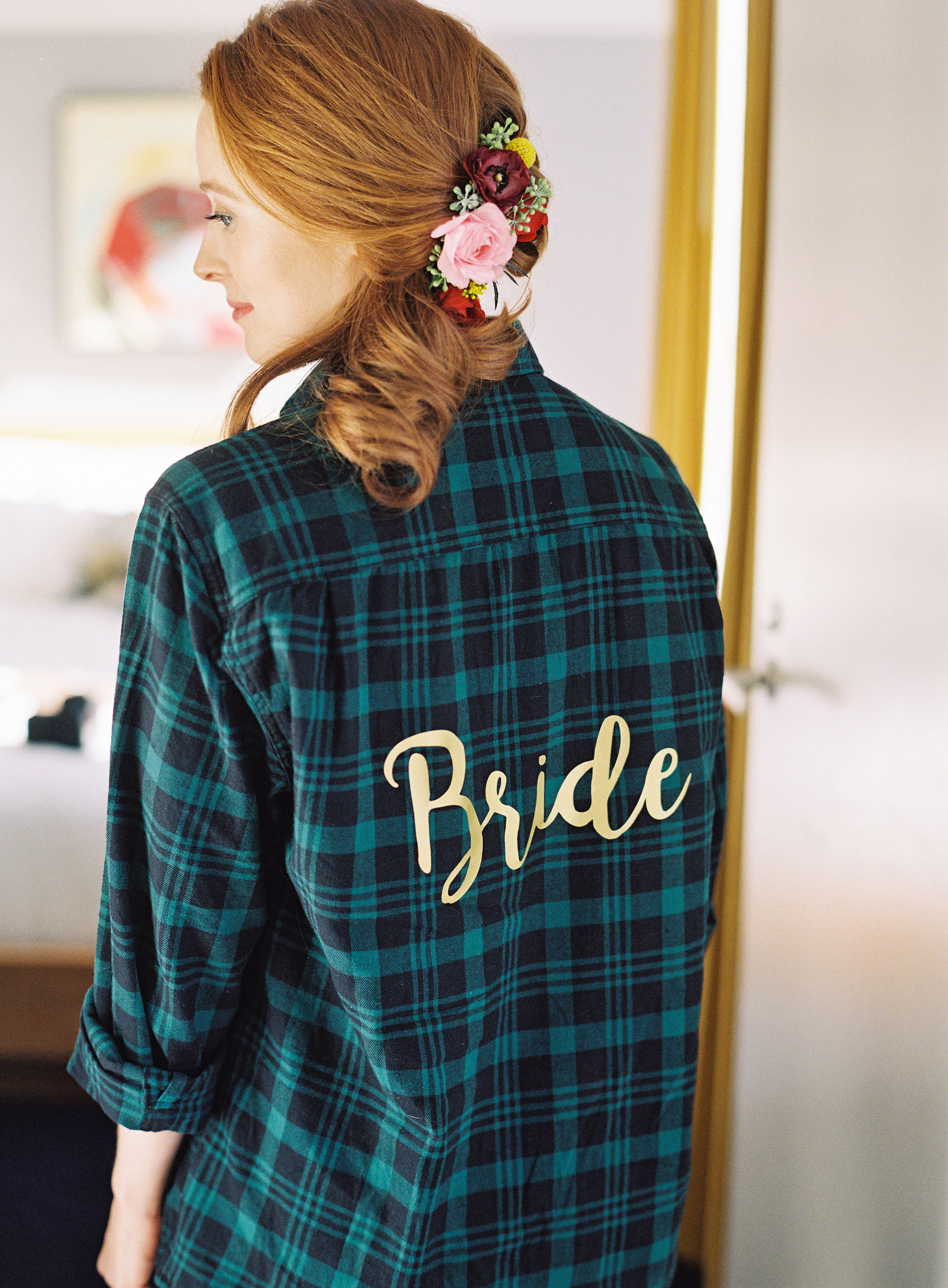 fall wedding color palette anagram photo