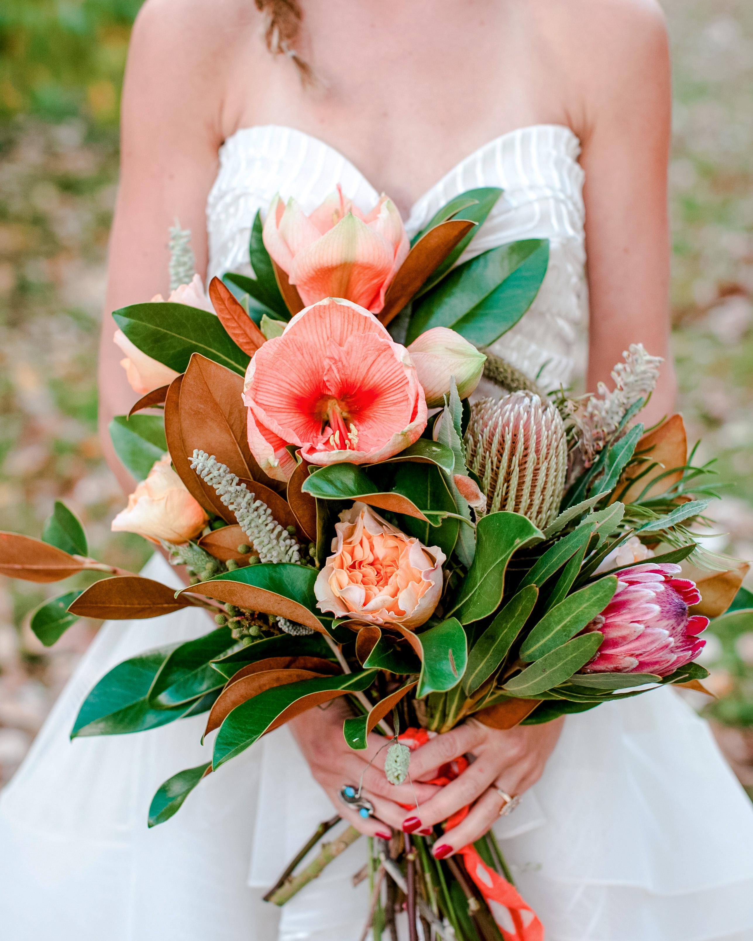 heat resistant bouquets hawaiian hibiscus