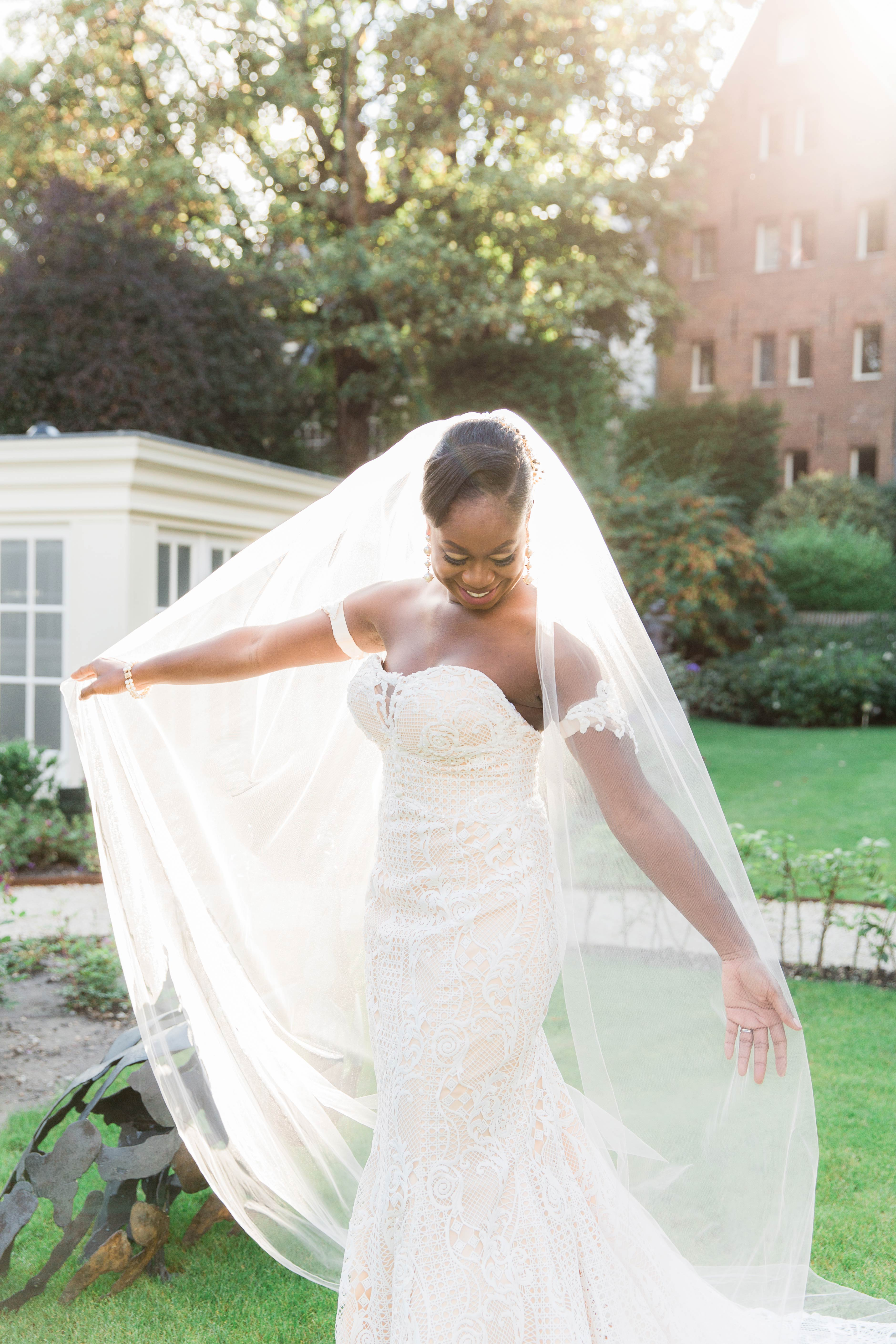 off the shoulder wedding dresses anouschka rokebrand photography