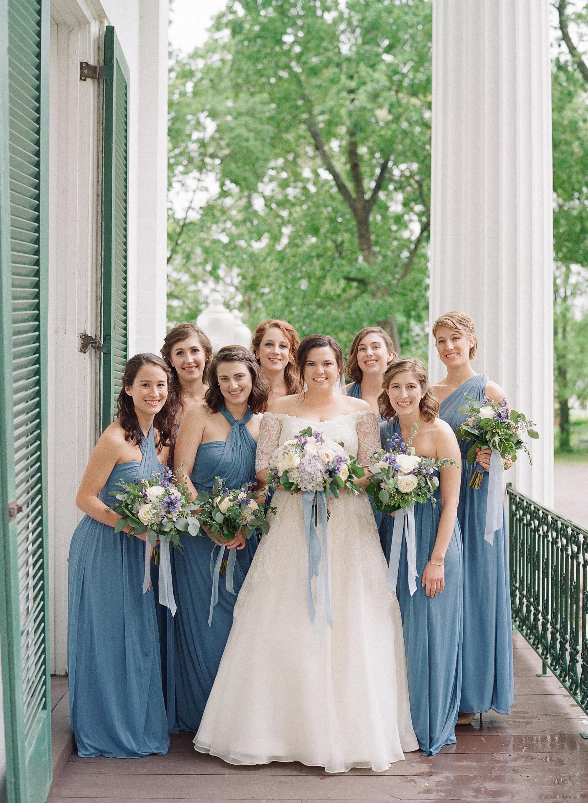 off the shoulder wedding dresses cassidy carson