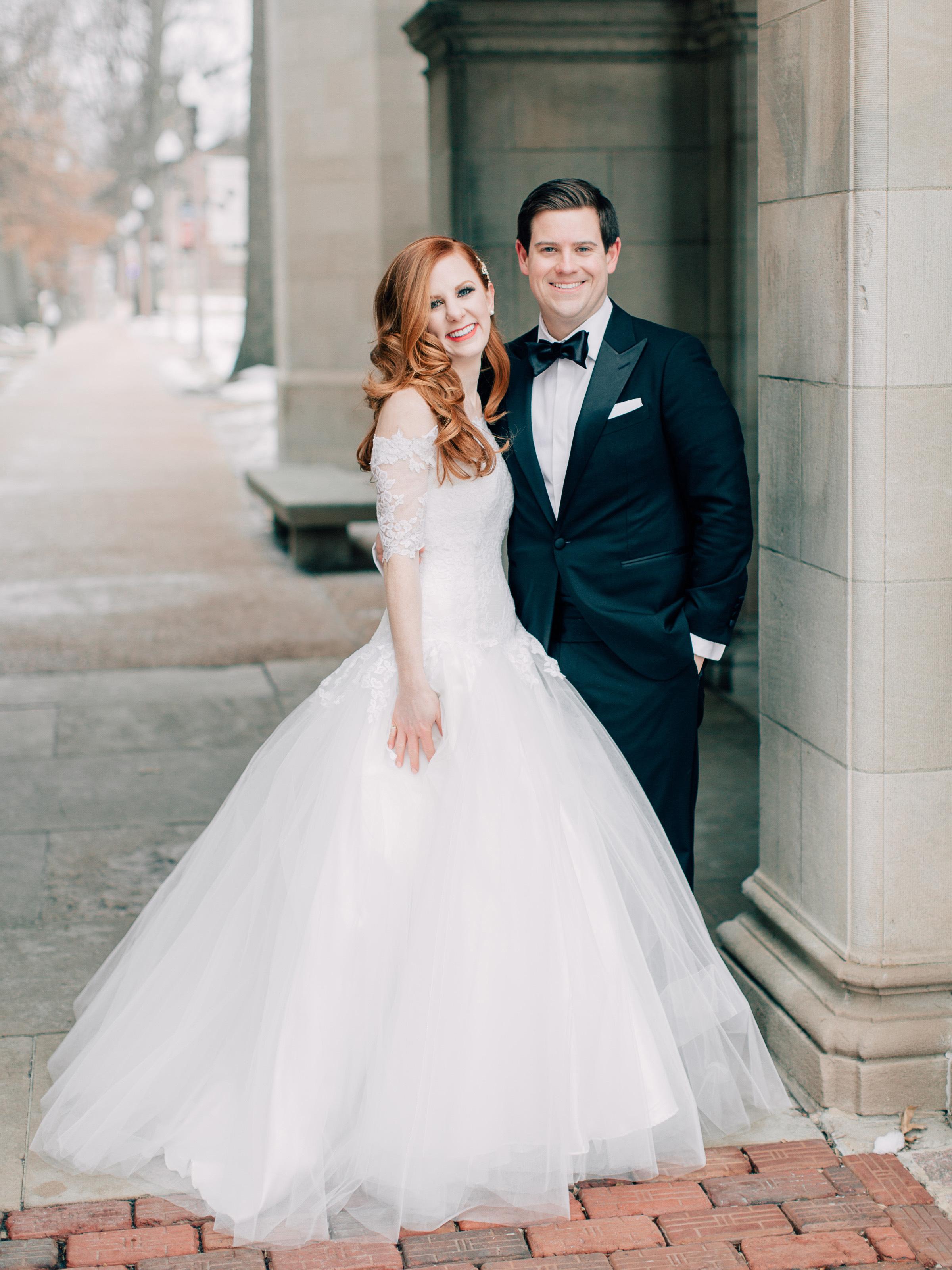 off the shoulder wedding dresses mike cassimatis