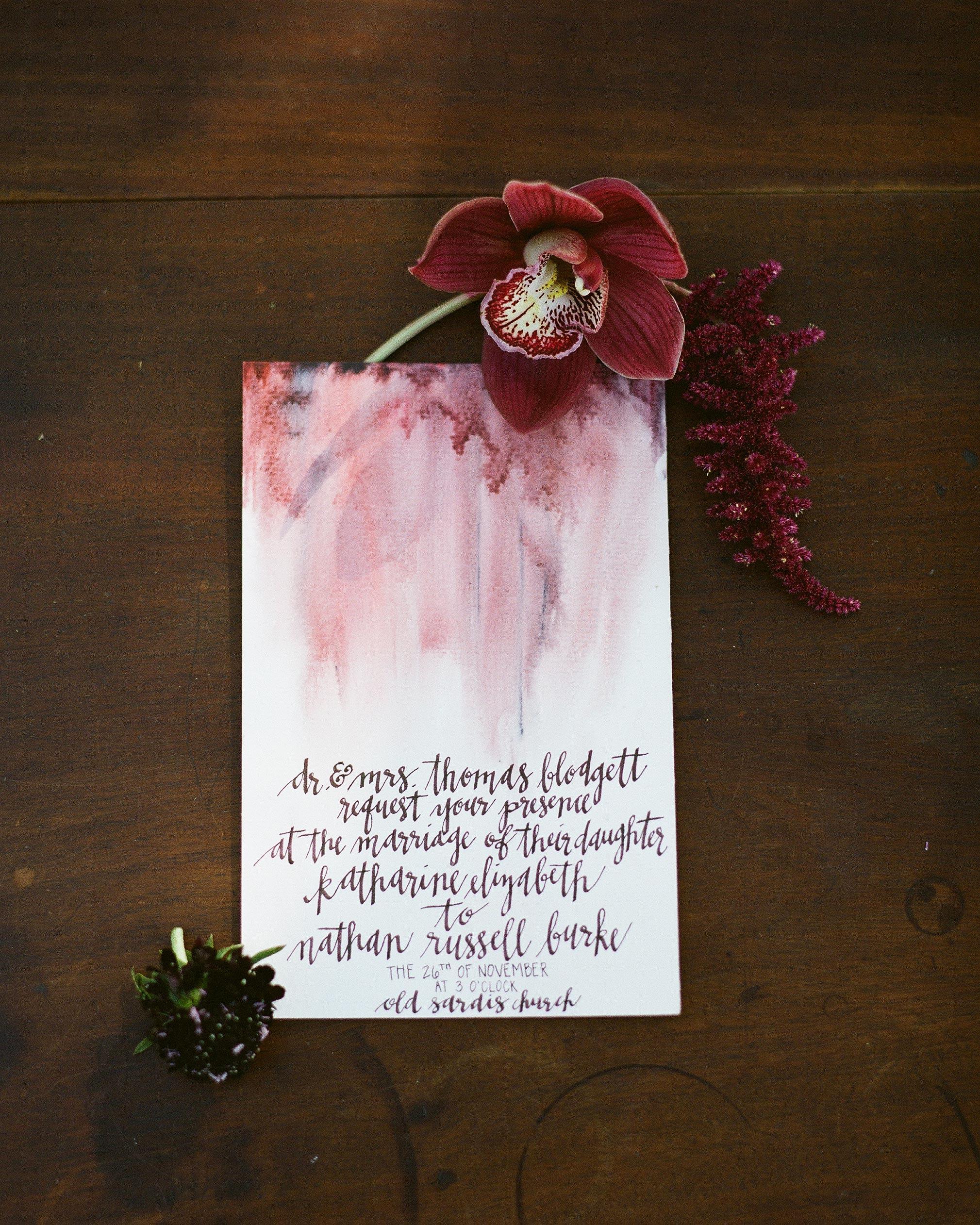 katie-nathan-wedding-thanksgiving-invite-055-s113017.jpg