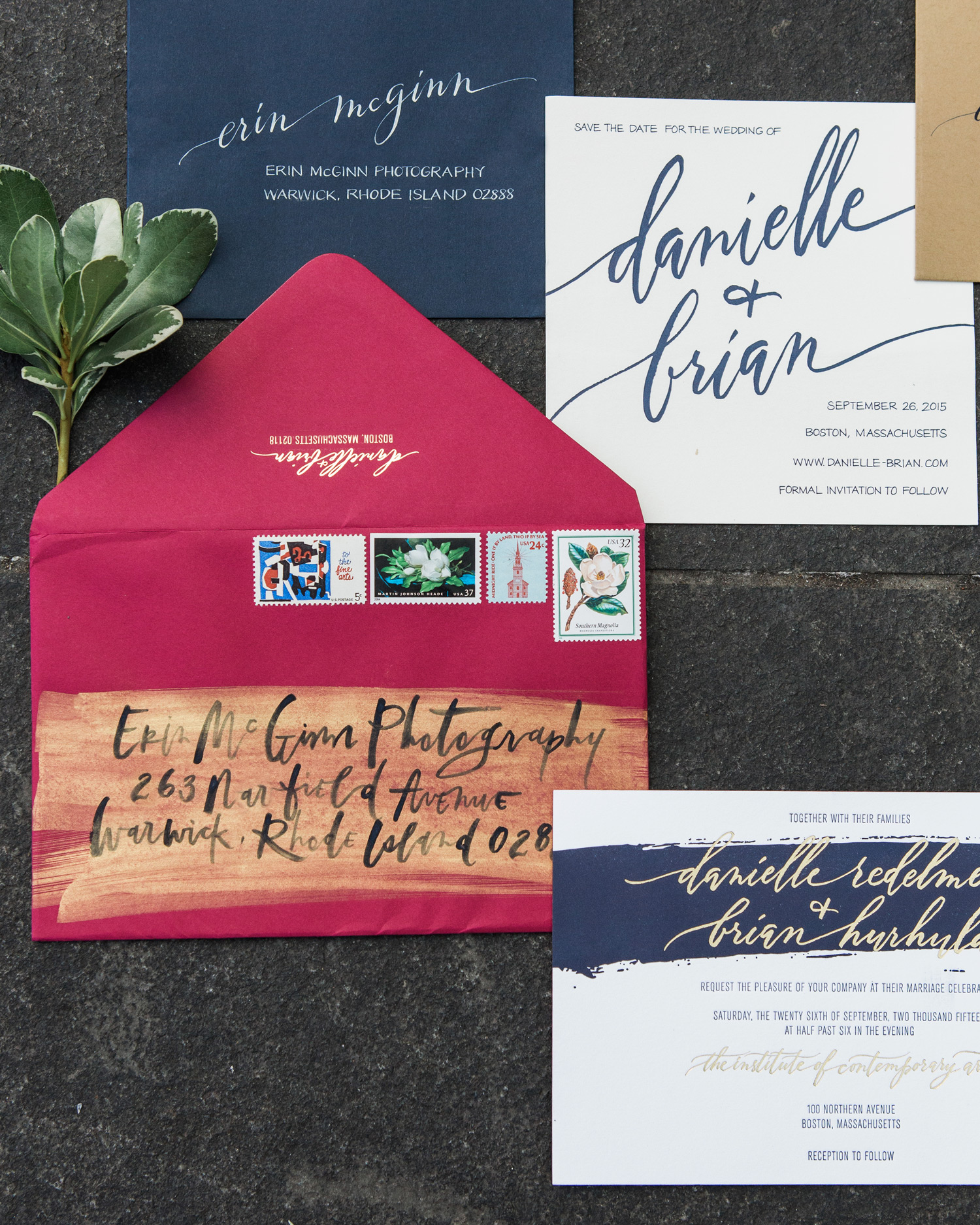 danielle-brian-wedding-stationery-0005-s113001-0616.jpg