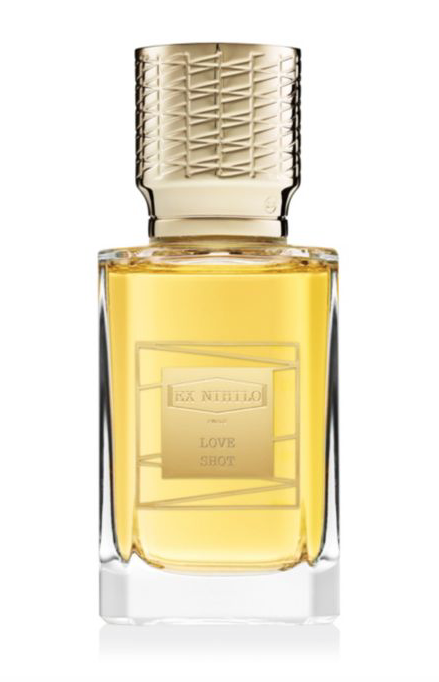 Nihilo perfume