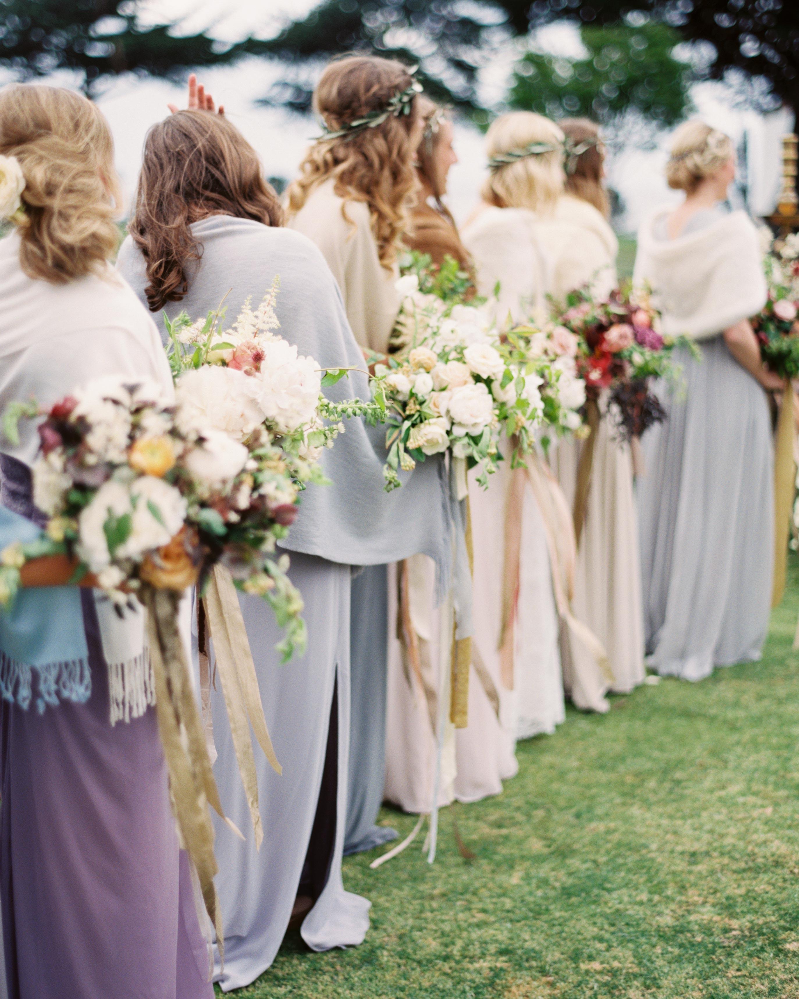 ginny-andrew-wedding-bridesmaids-0572-s112676-0216.jpg