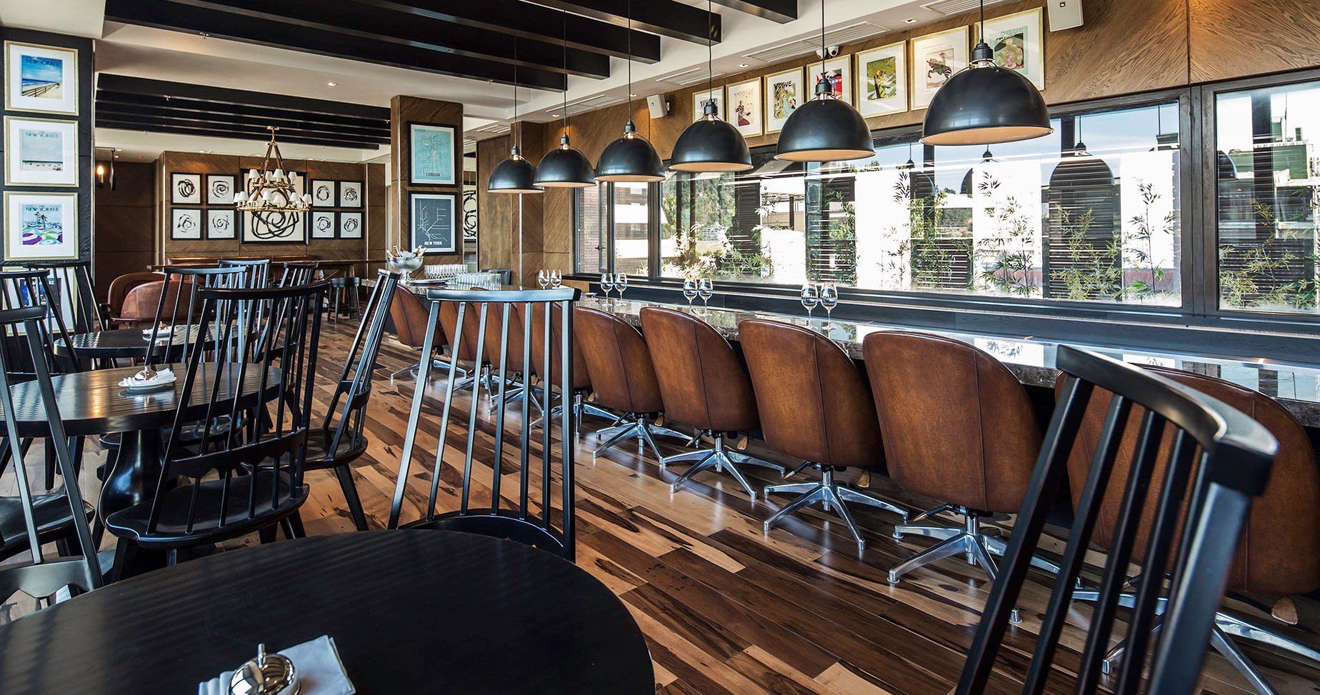 hotel bar stools