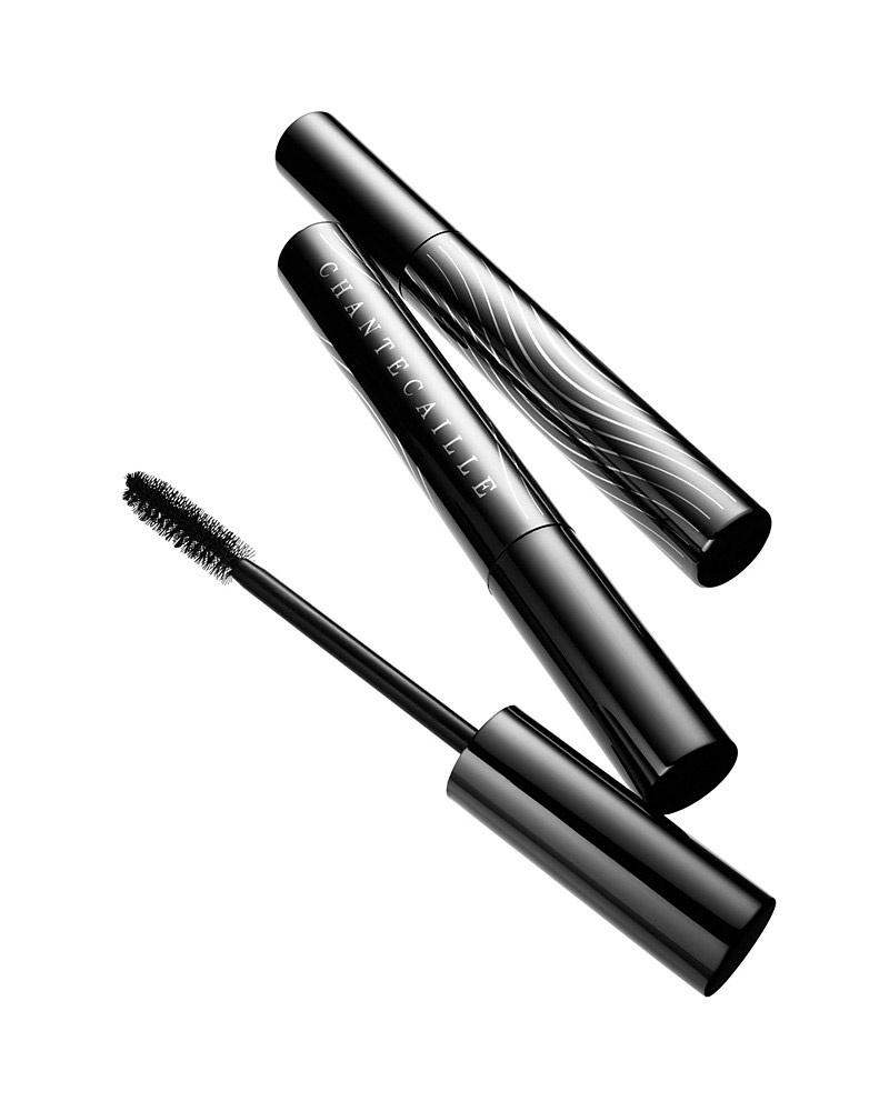 chantecaille mascara
