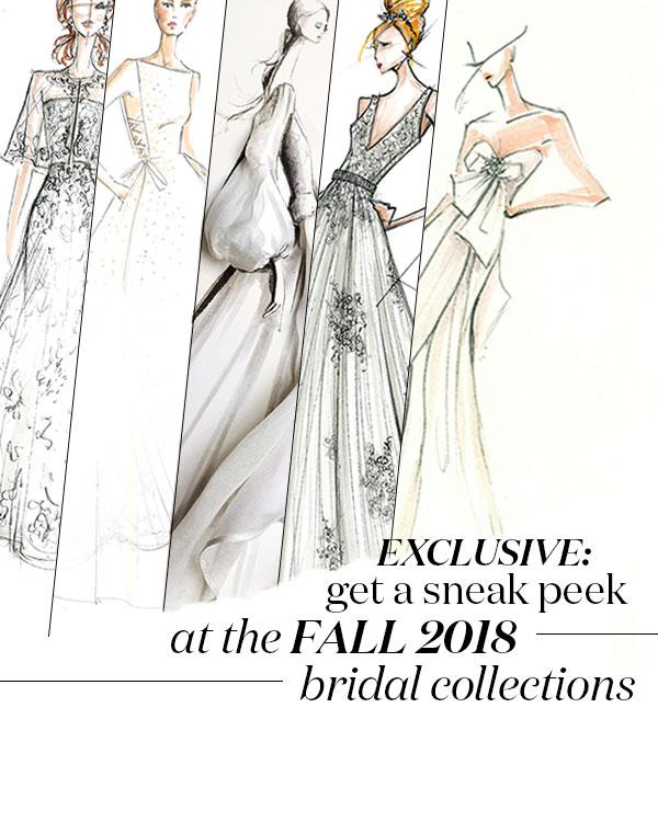 fall 2018 dress sketch intro
