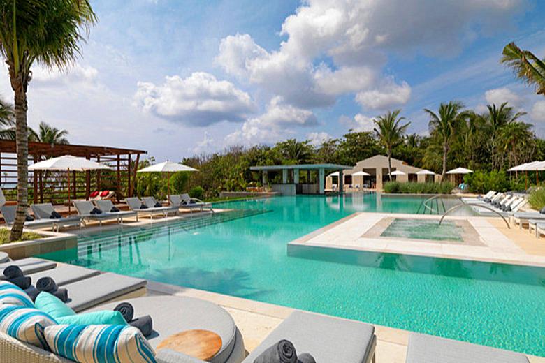 riviera maya hotels unico