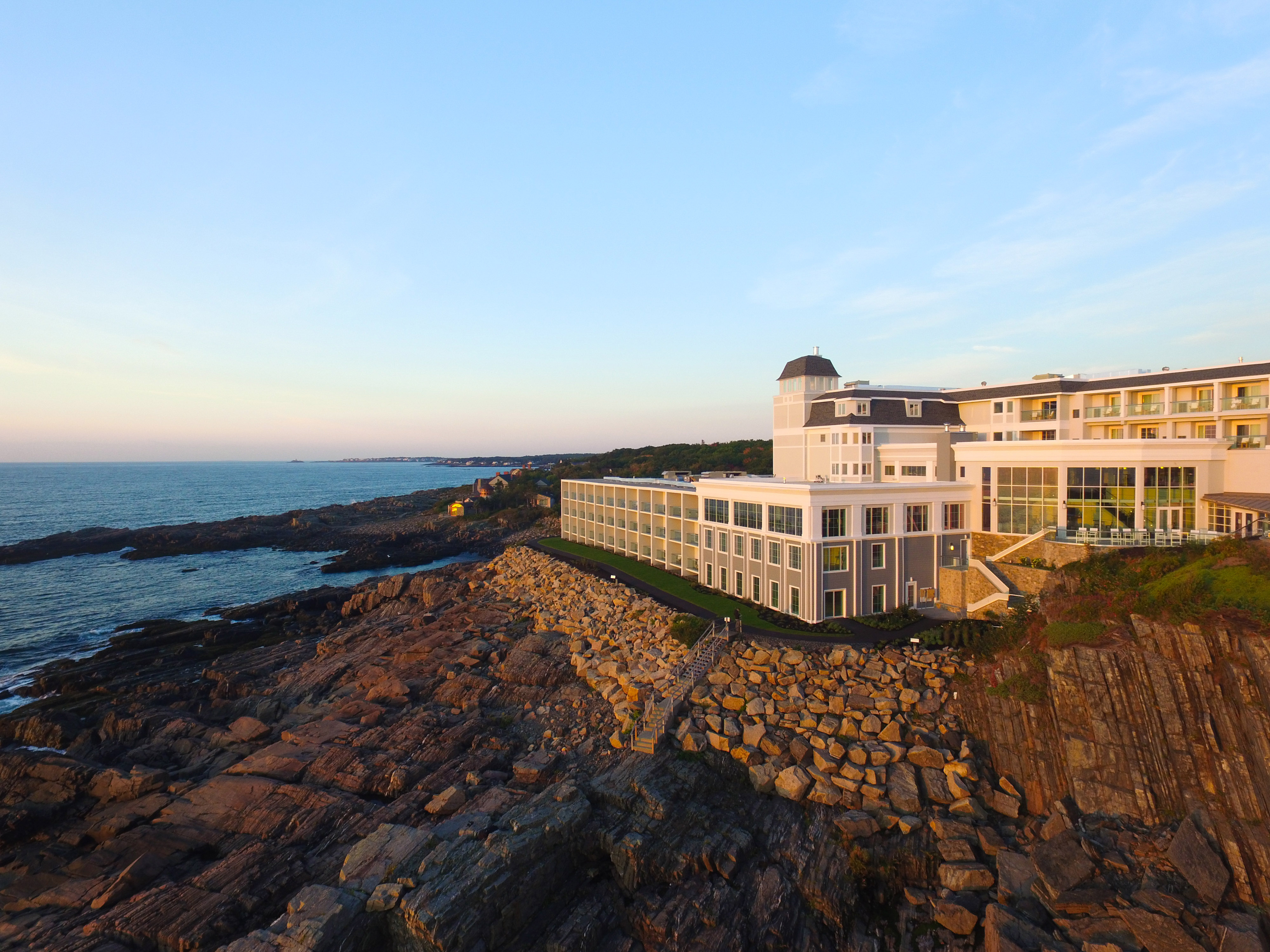october travel deals discounts cliff house