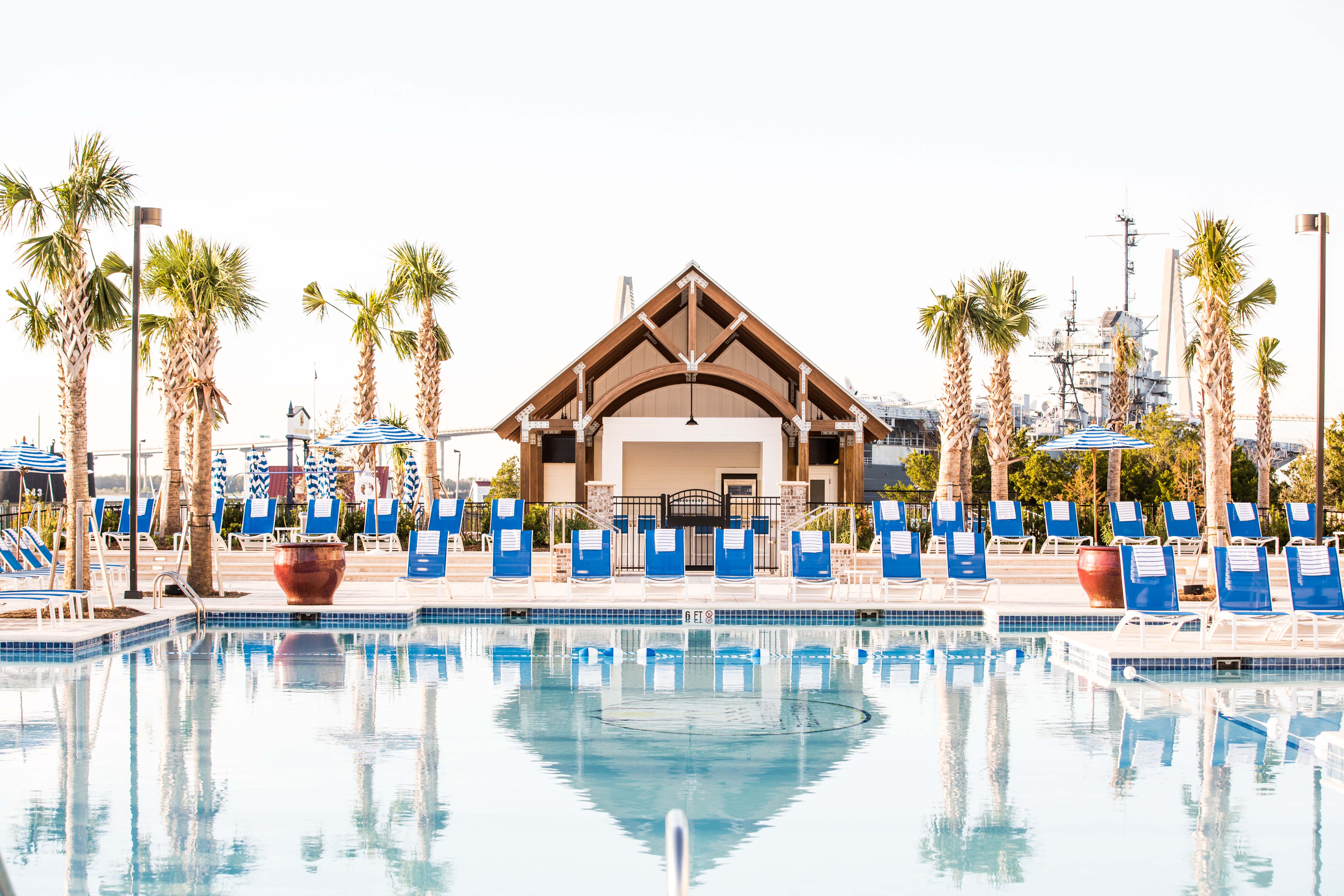 october travel deals discounts beach club at charleston