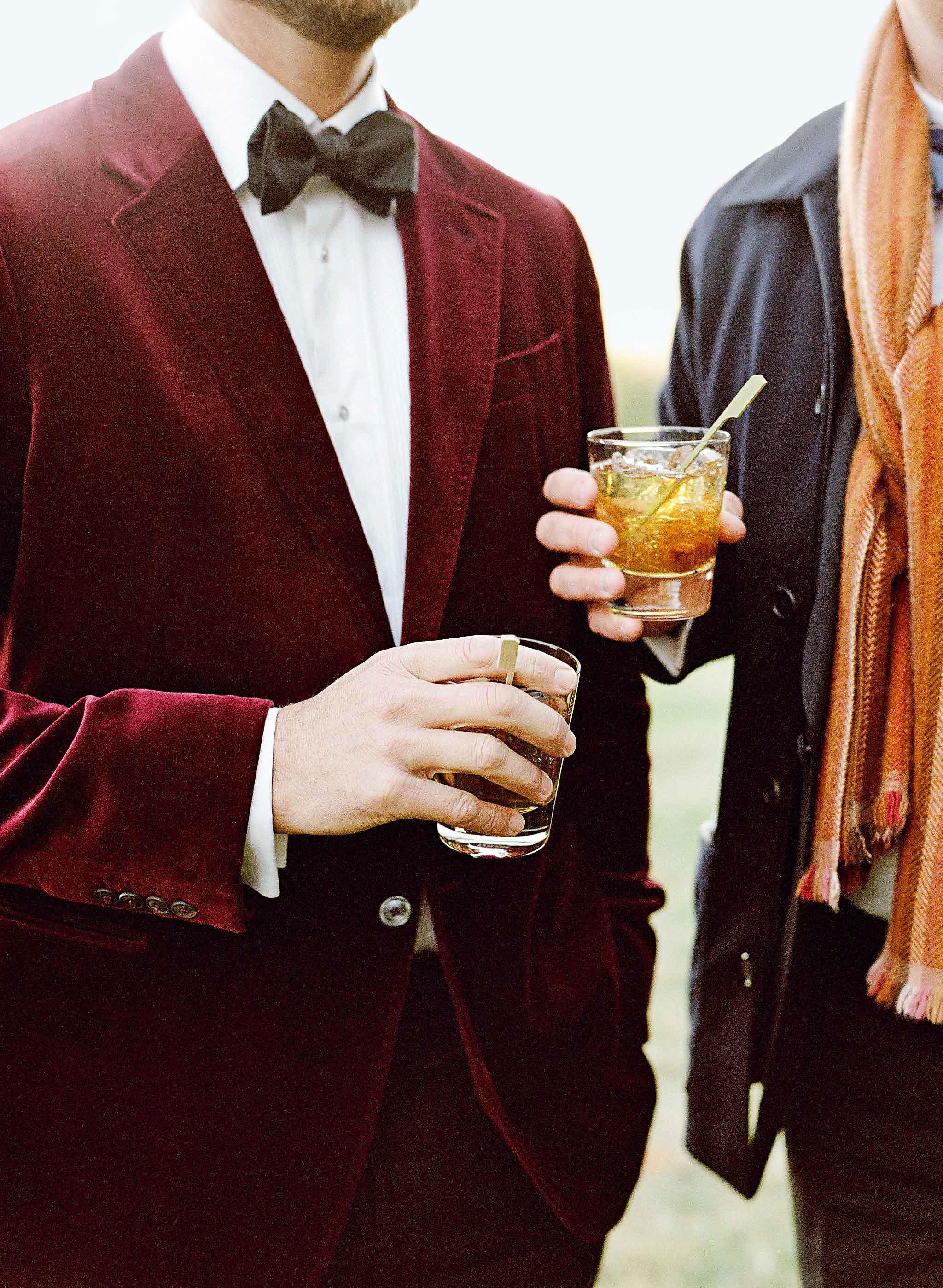 scotch guests