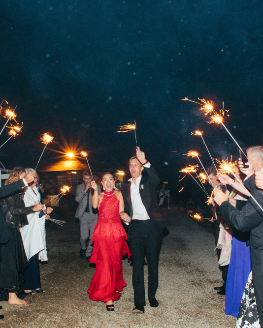 katherine-jim-wedding-sparklers