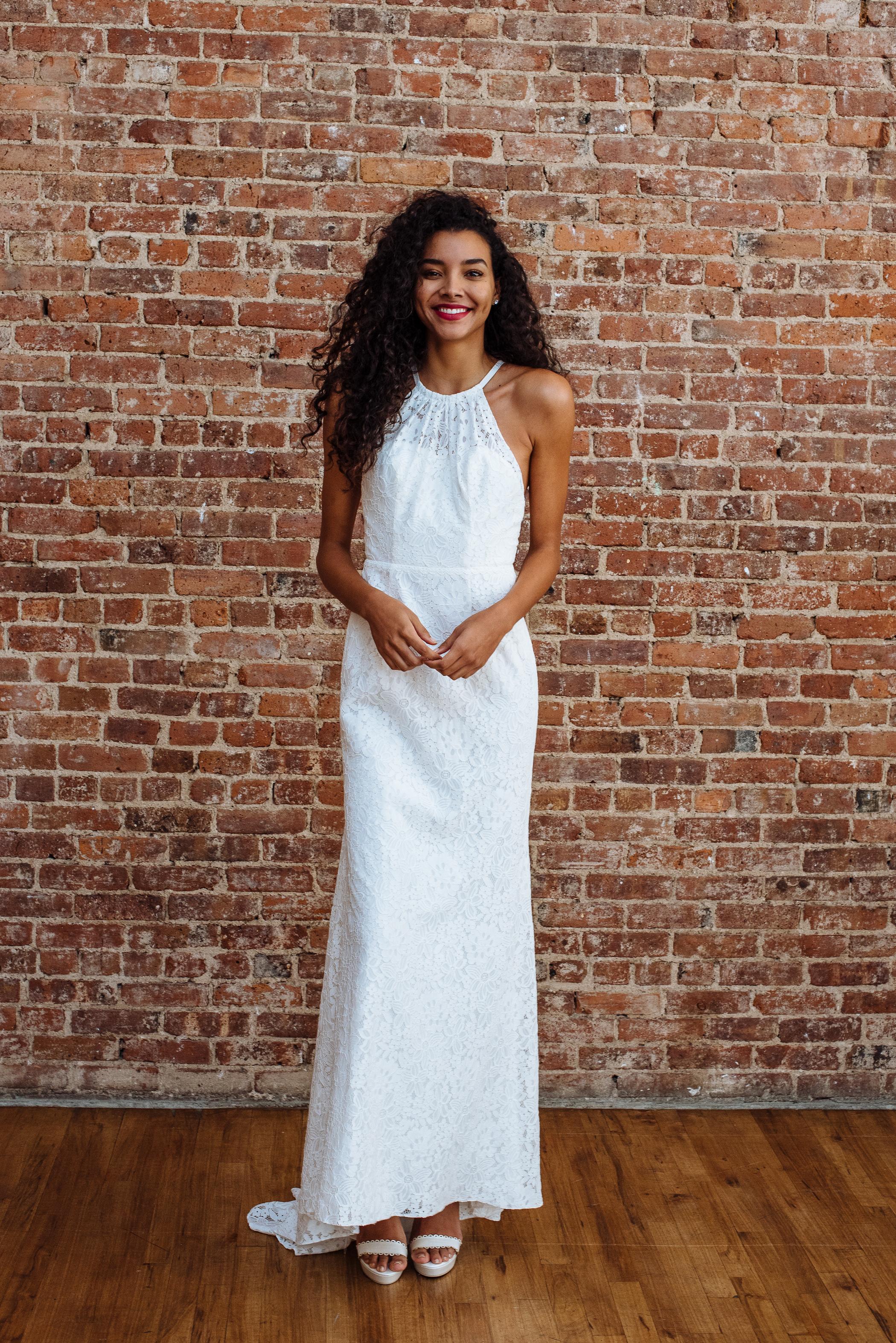 galina fall 2018 wedding dress