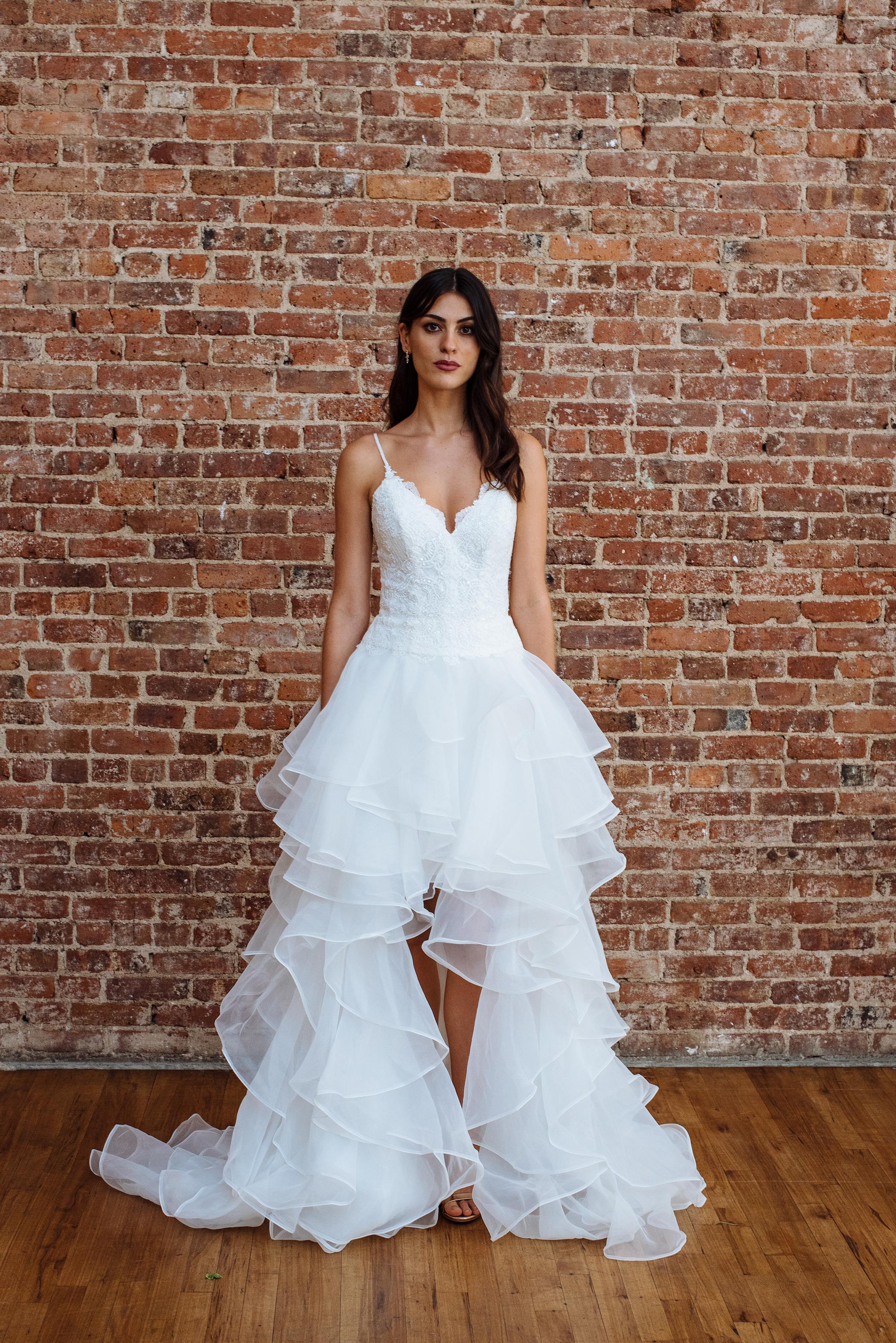 galina signature fall 2018 wedding dress