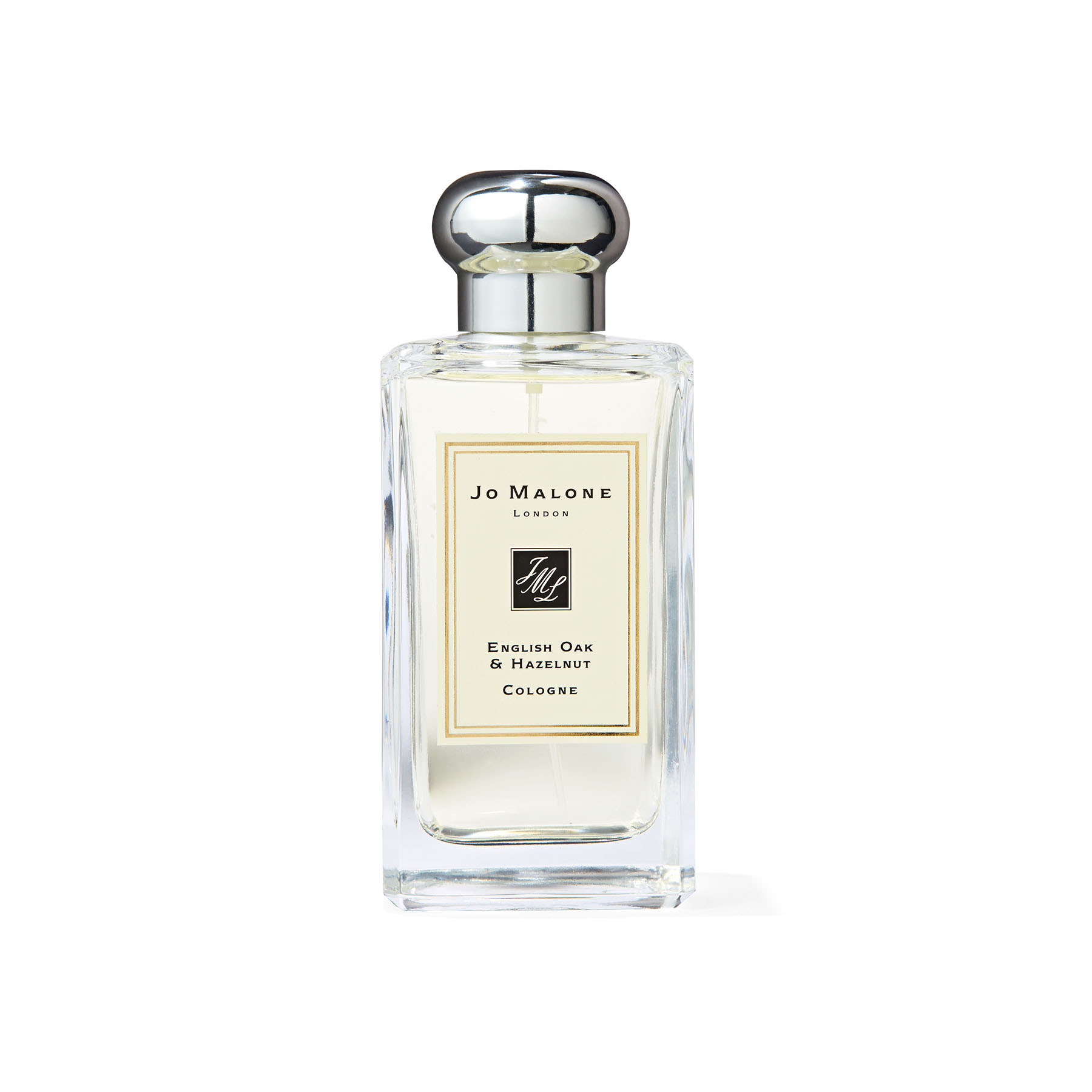 Jo Malone English Oak and Hazelnut Cologne