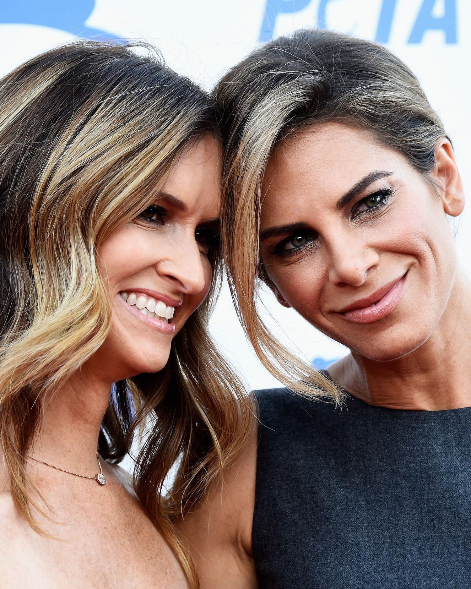 celebrity-couple-jillian-michaels-heidi-rhoades-0316.jpg