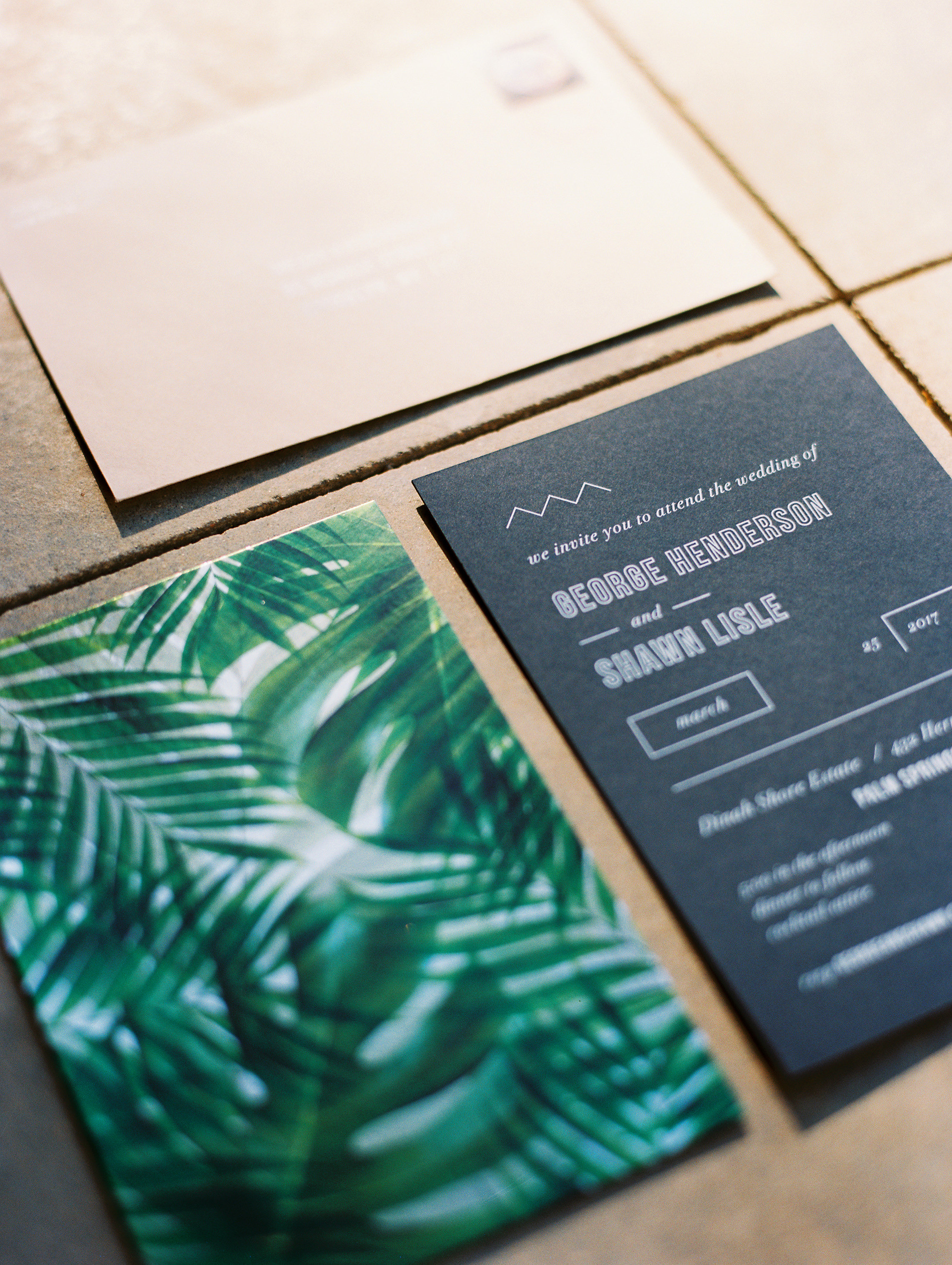 george-shawn-wedding-stationery