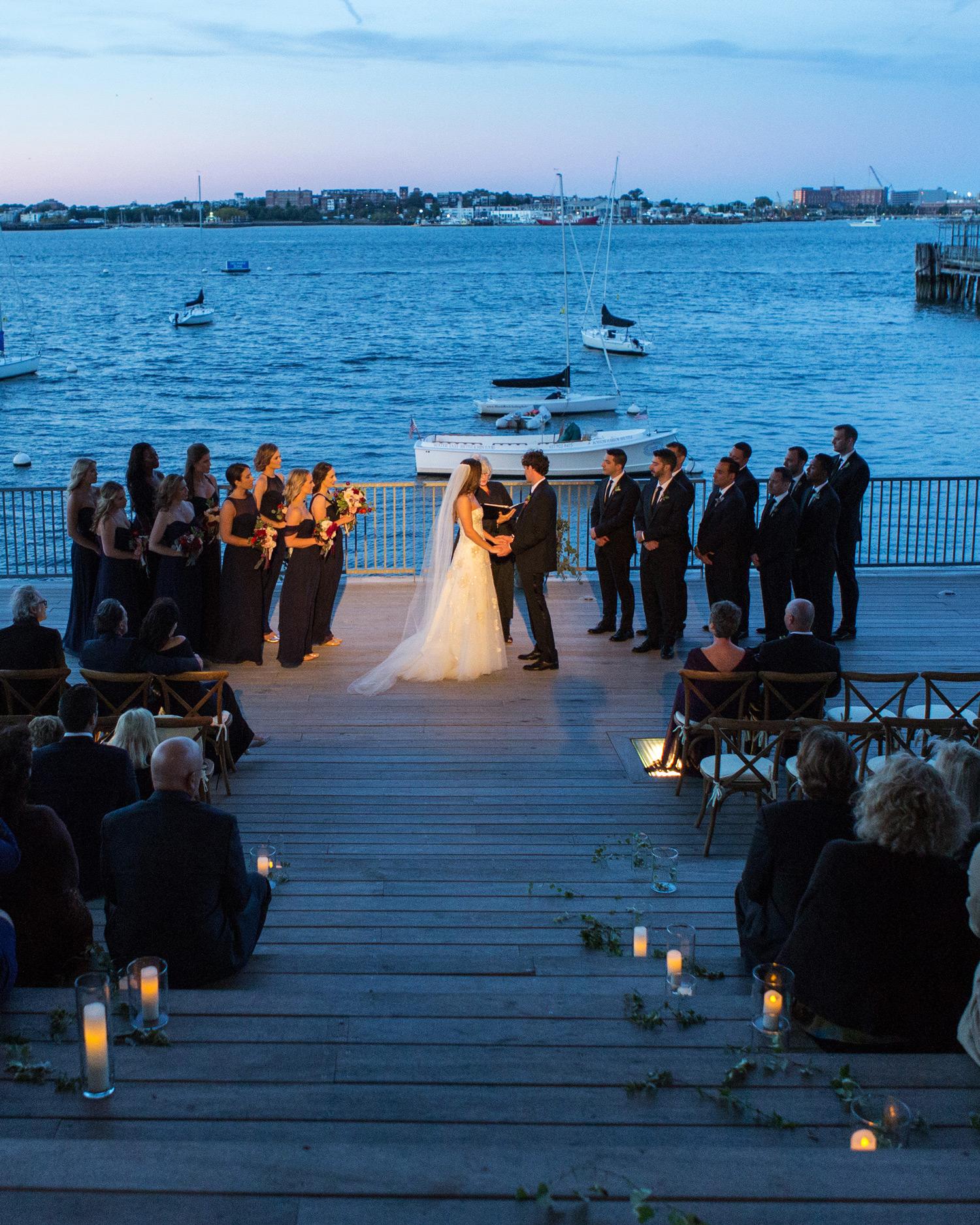 danielle-brian-wedding-ceremony-0916-s113001-0616.jpg