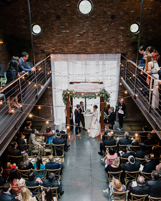 cristina-jason-wedding-ceremony-0640-s112017-0715.jpg