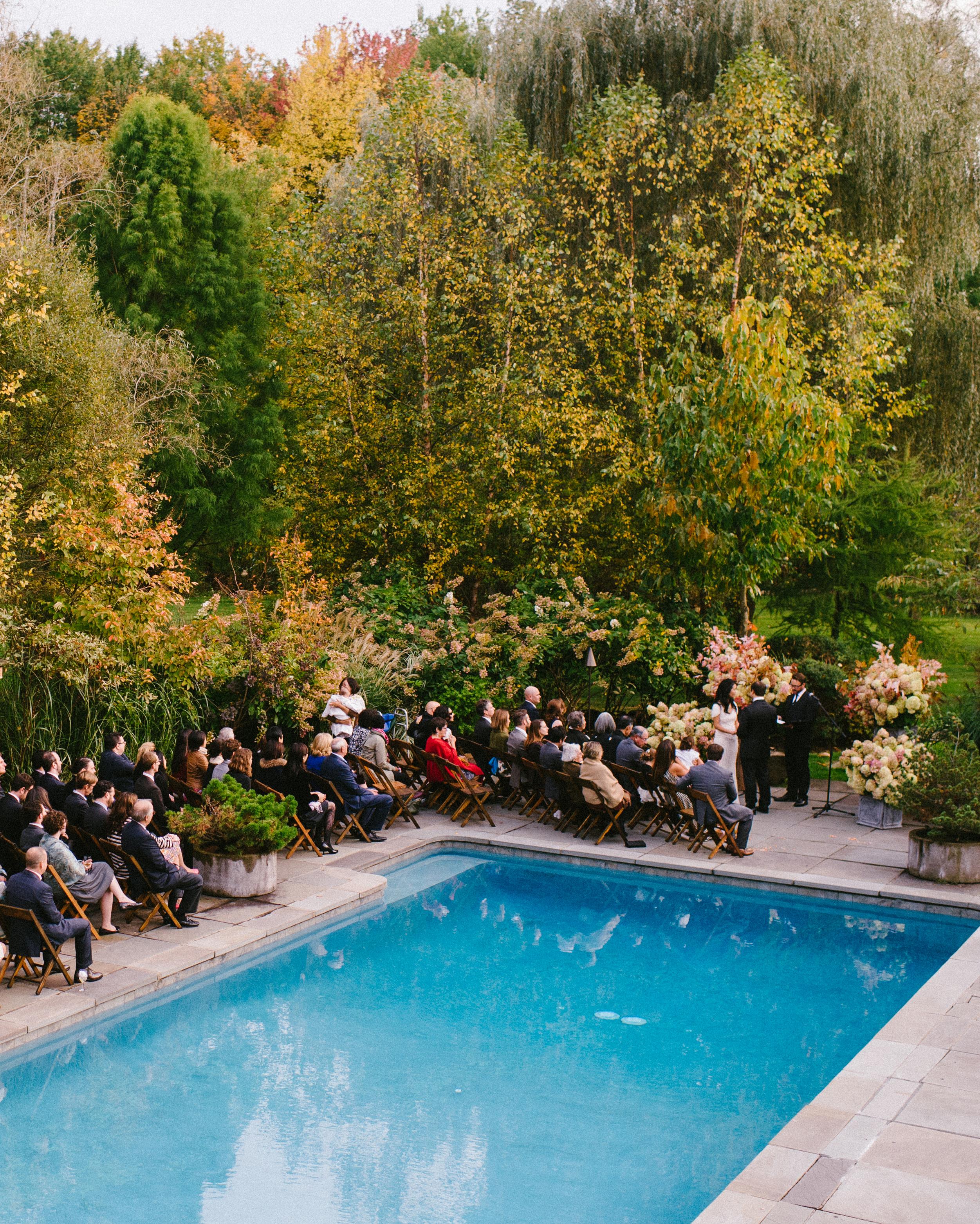 maki-rick-wedding-ceremony-0391-s112096-0815.jpg