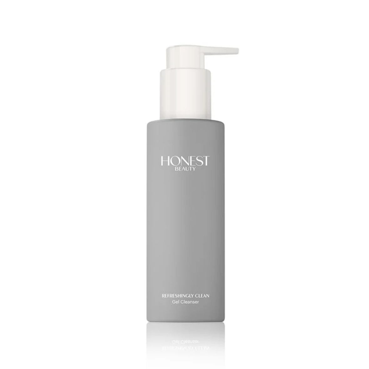 Honest Company Gel Cleanser