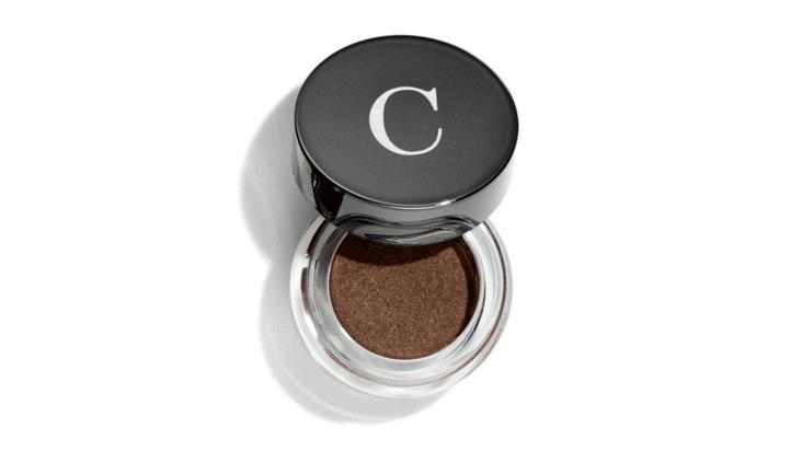 chantecaille eye shadow